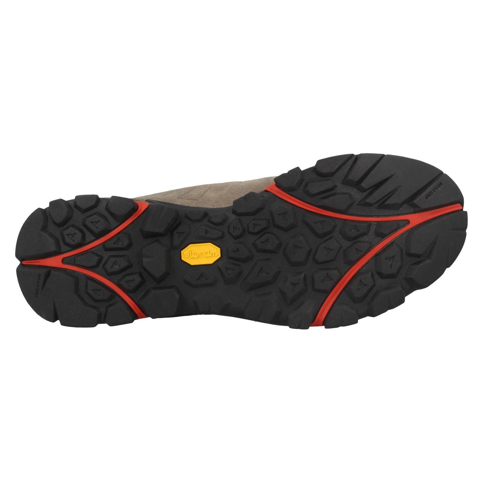 Herren Merrell Capra Walking Stiefel Style - Capra Merrell Mid Gore-Tex b73798