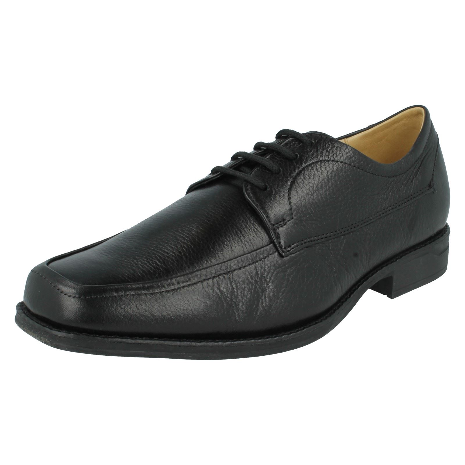 Mens Anatomic & Co Style 'Novais' Shoes The Style Co ~K 6f71f0