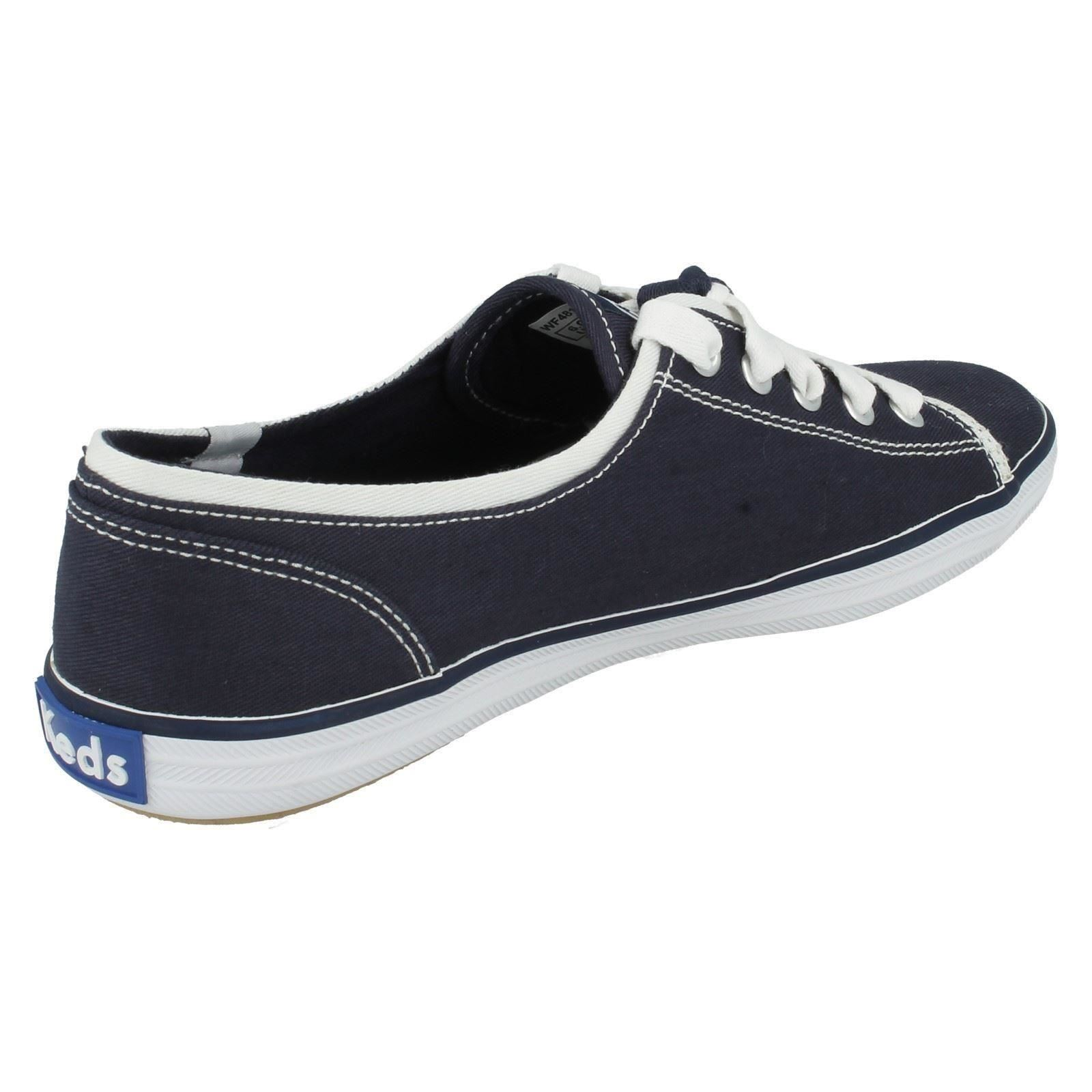 keds canvas shoes style rally ebay