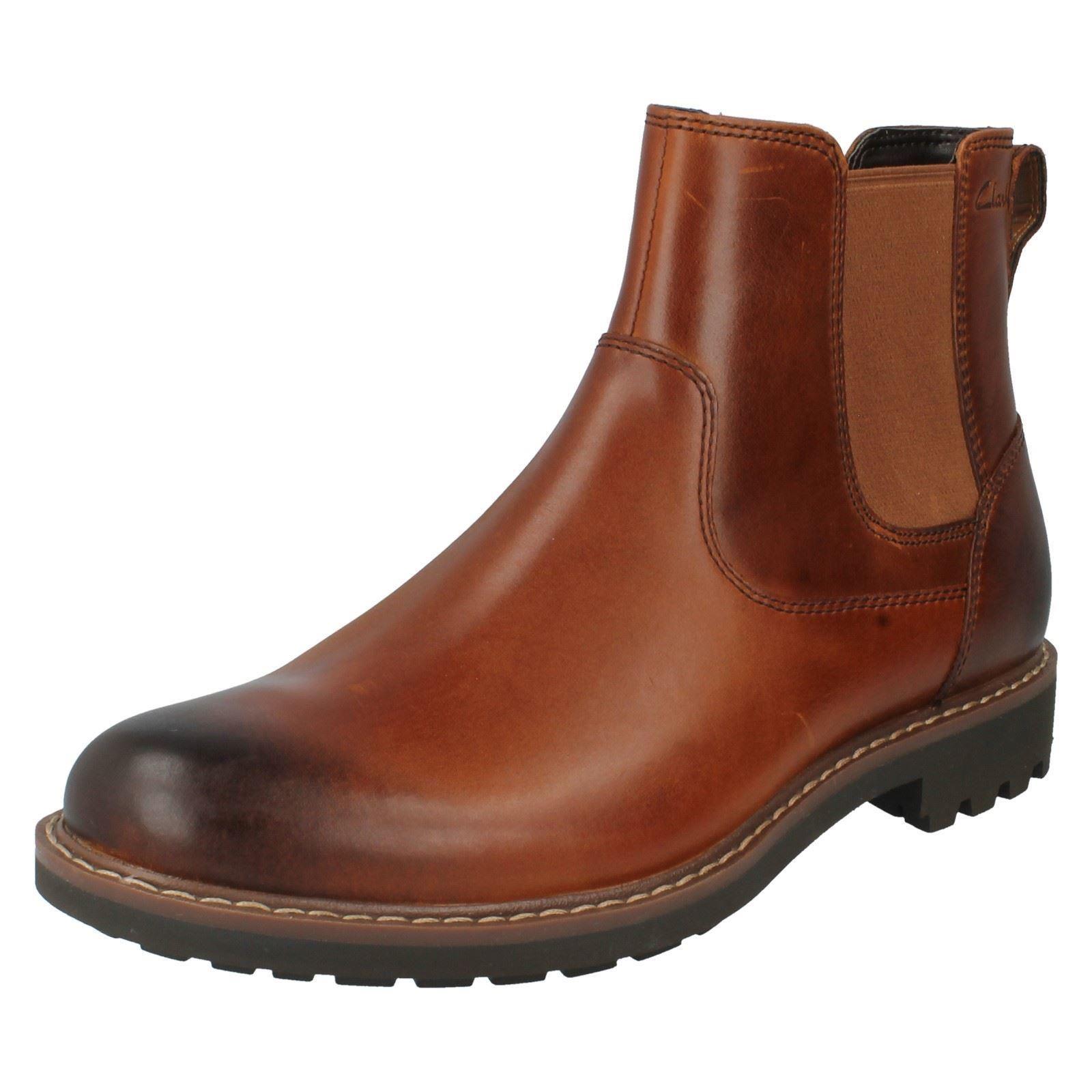 Smart Shoes For Men Size Top Shop