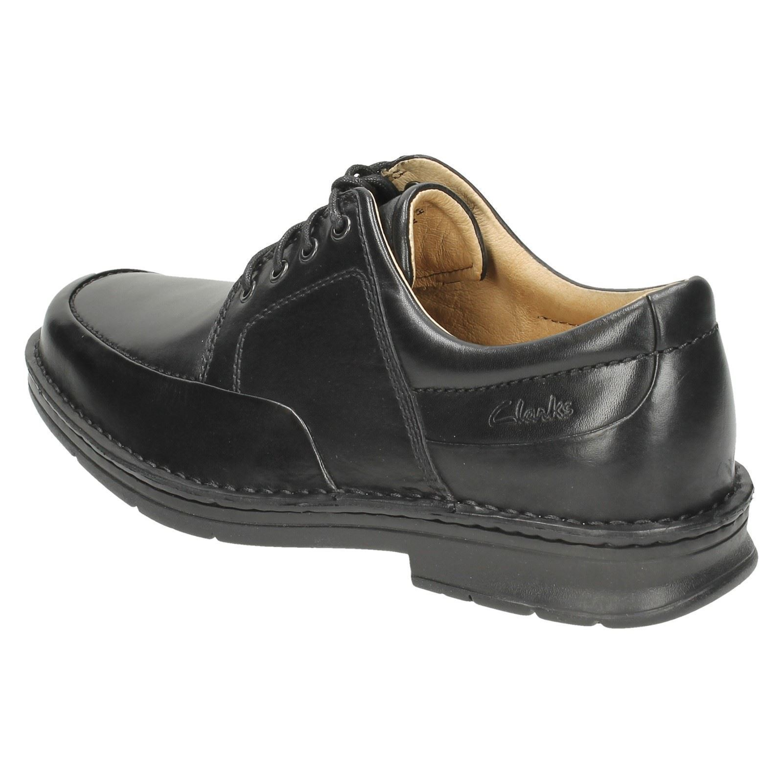 clarks « saluer » chaussures chics étiquette étiquette étiquette ~ k 1af64d
