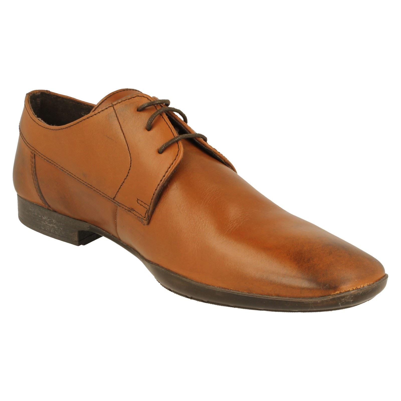 Herren London Base London Herren Schuhes Style Libra -w 6bf5a3