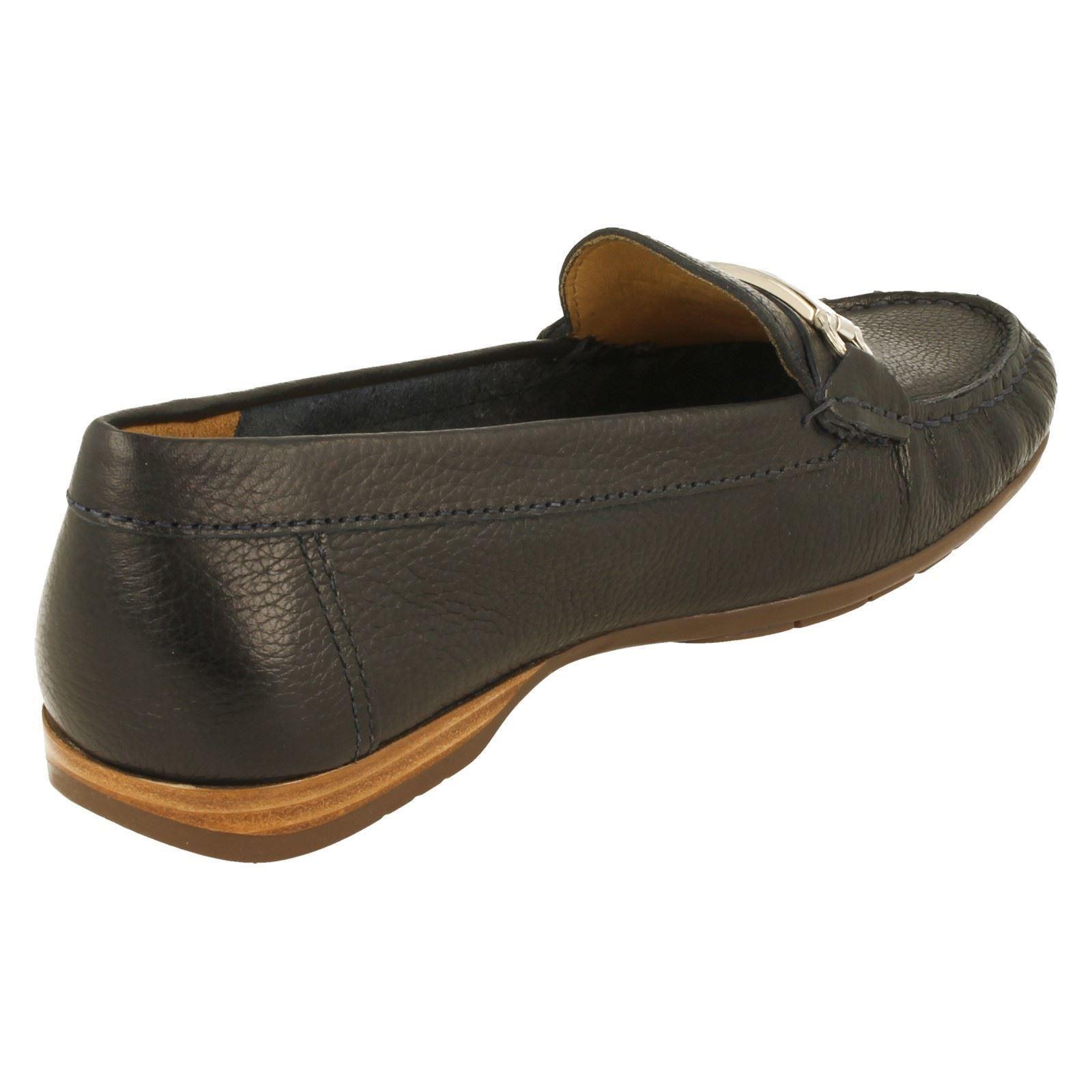 Ladie Globo Globo Globo Loafers Style Eldon-W 09ad78