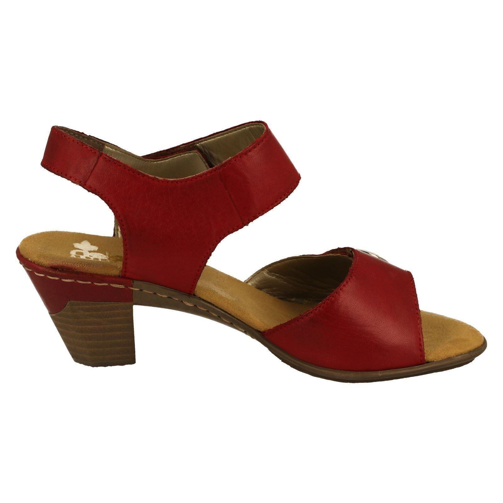 Onorevoli resistenti Clarks Shoes-BUSBY JAZZ Scarpe di bell'aspetto, resistenti Onorevoli e durevoli 252c22
