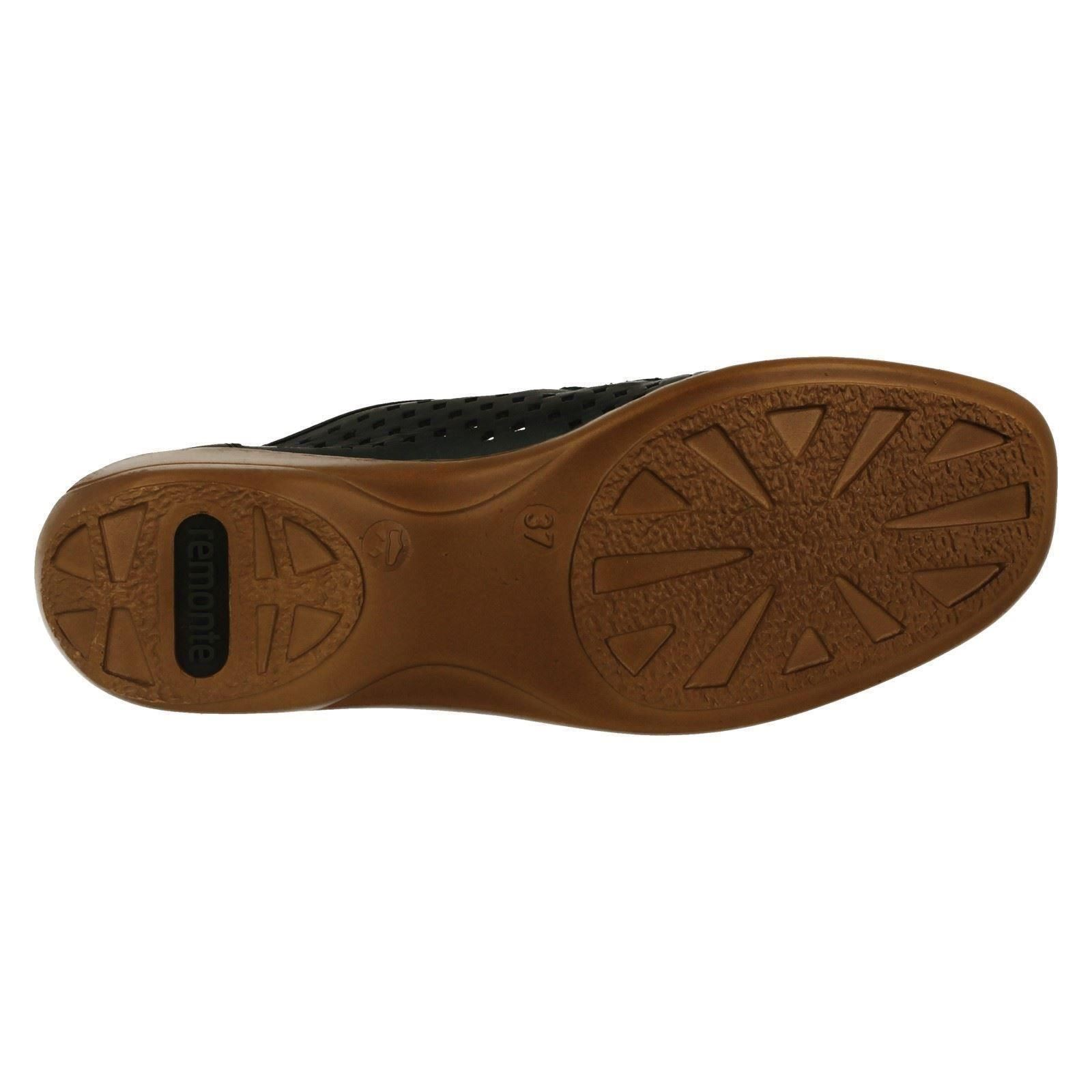 Donna Remonte Scarpe Scarpe Casual d1635 Scarpe Scarpe economiche e buone 4325e7