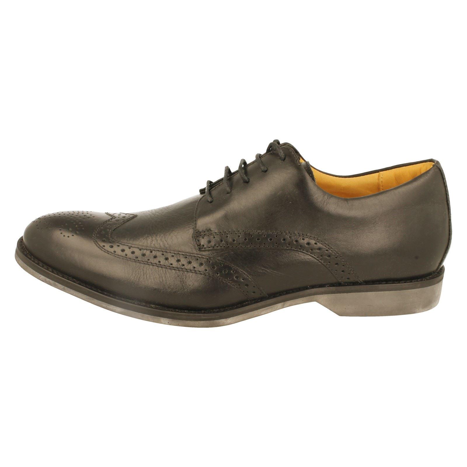 Mens Anatomic Anatomic Mens Shoes Style Morumbi -w 84f219