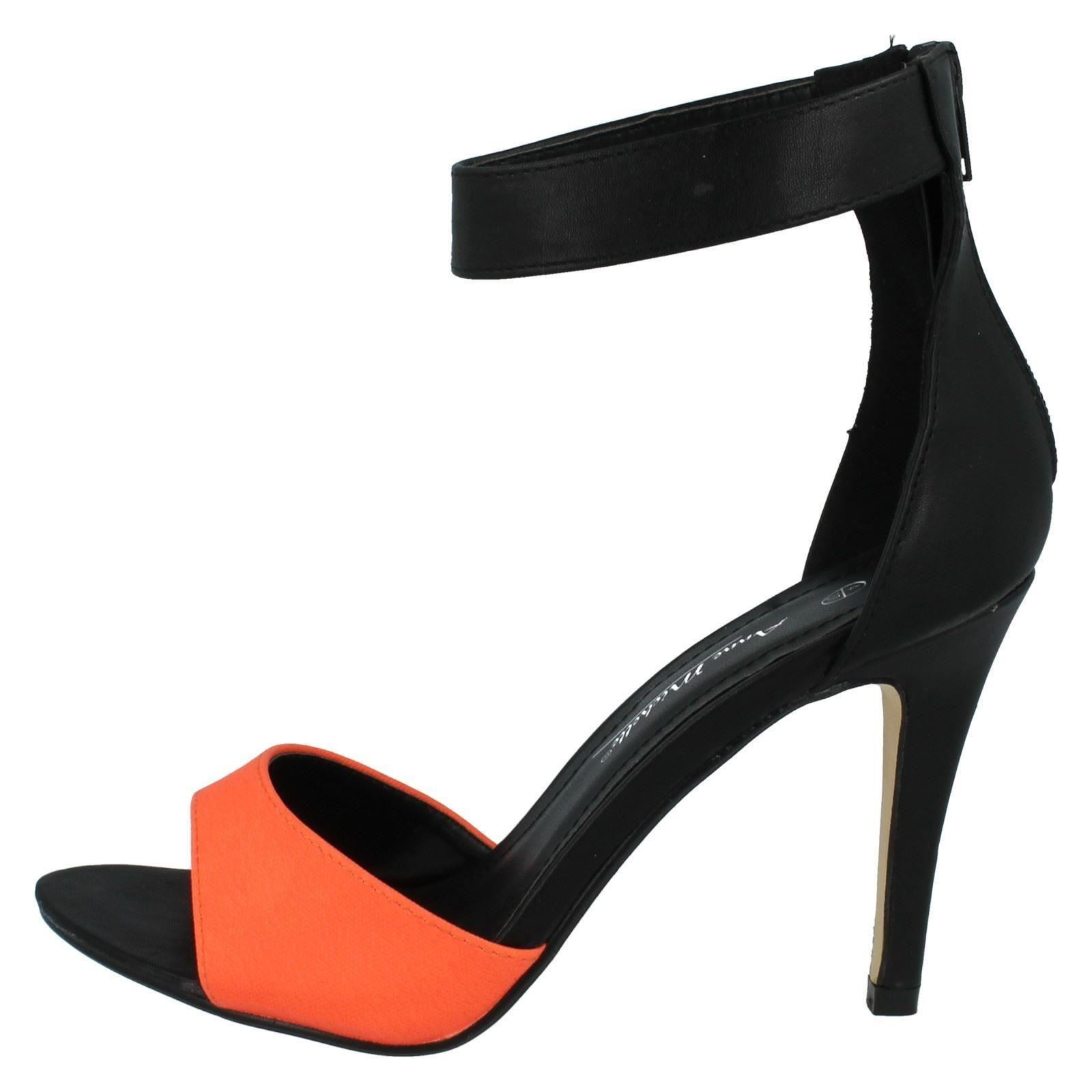 Ladies-Anne-Michelle-Sandali-Stile-f10340