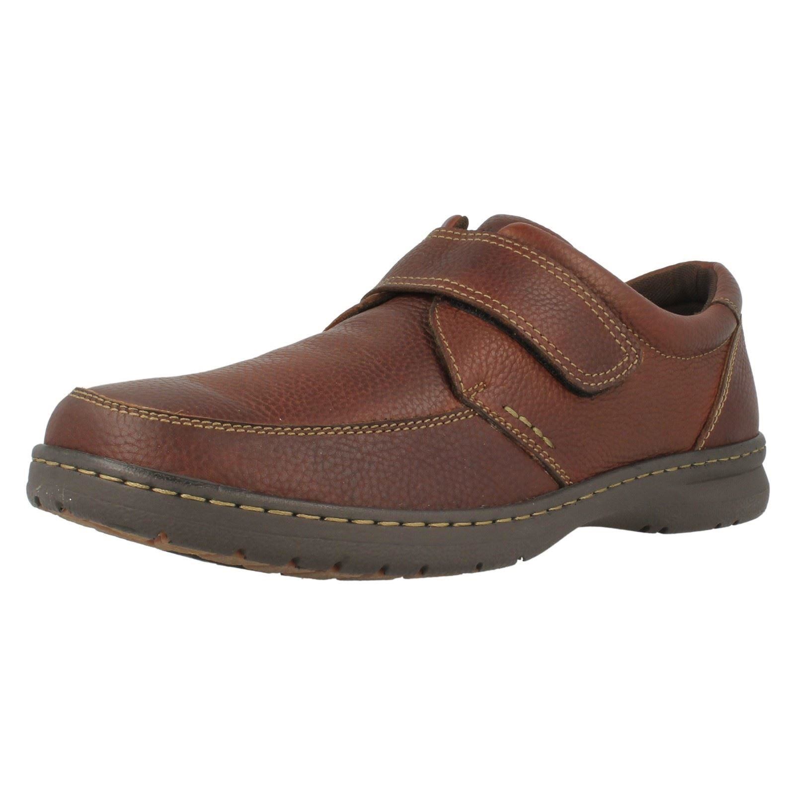 Amazon Uk Hush Puppies Shoes