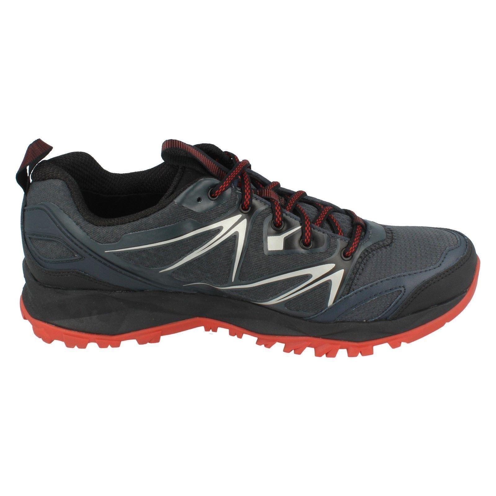 Mens Merrell Capra Bolt Gore-Tex Hiking Shoes- J35727