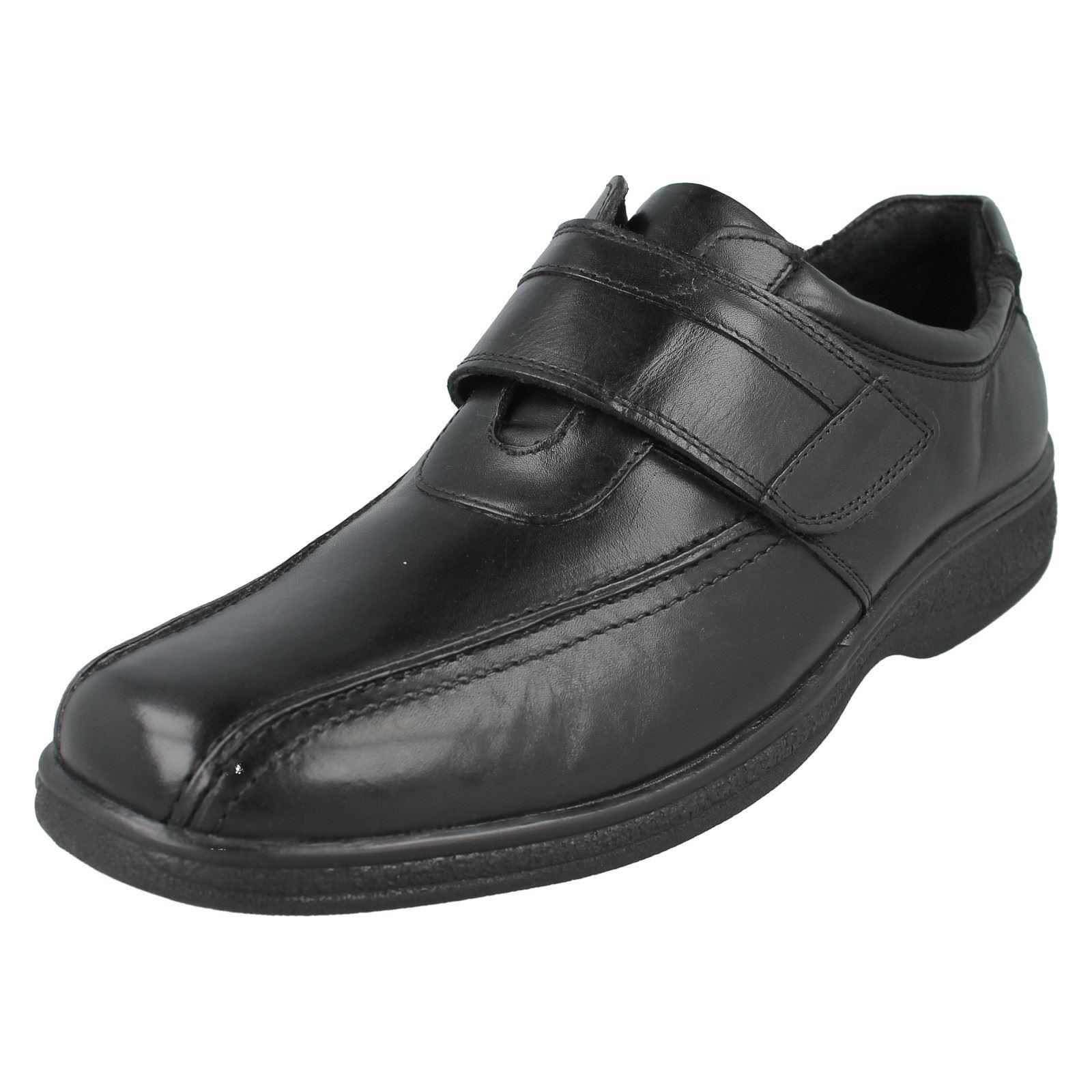 Hombre-Hush-Puppies-Zapatos-THE-STYLE-bourton-IDEA