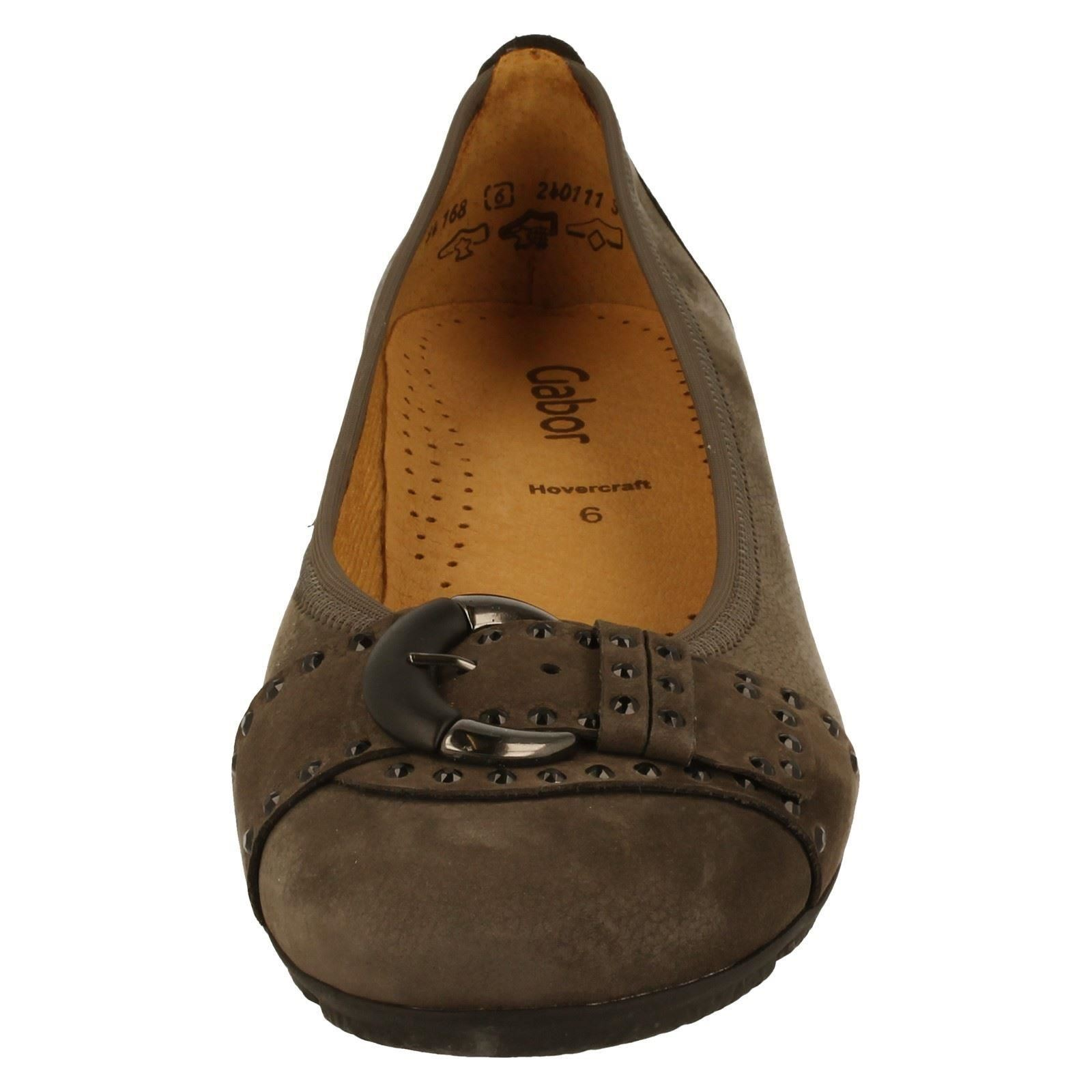 Ebay Uk Gabor Shoes
