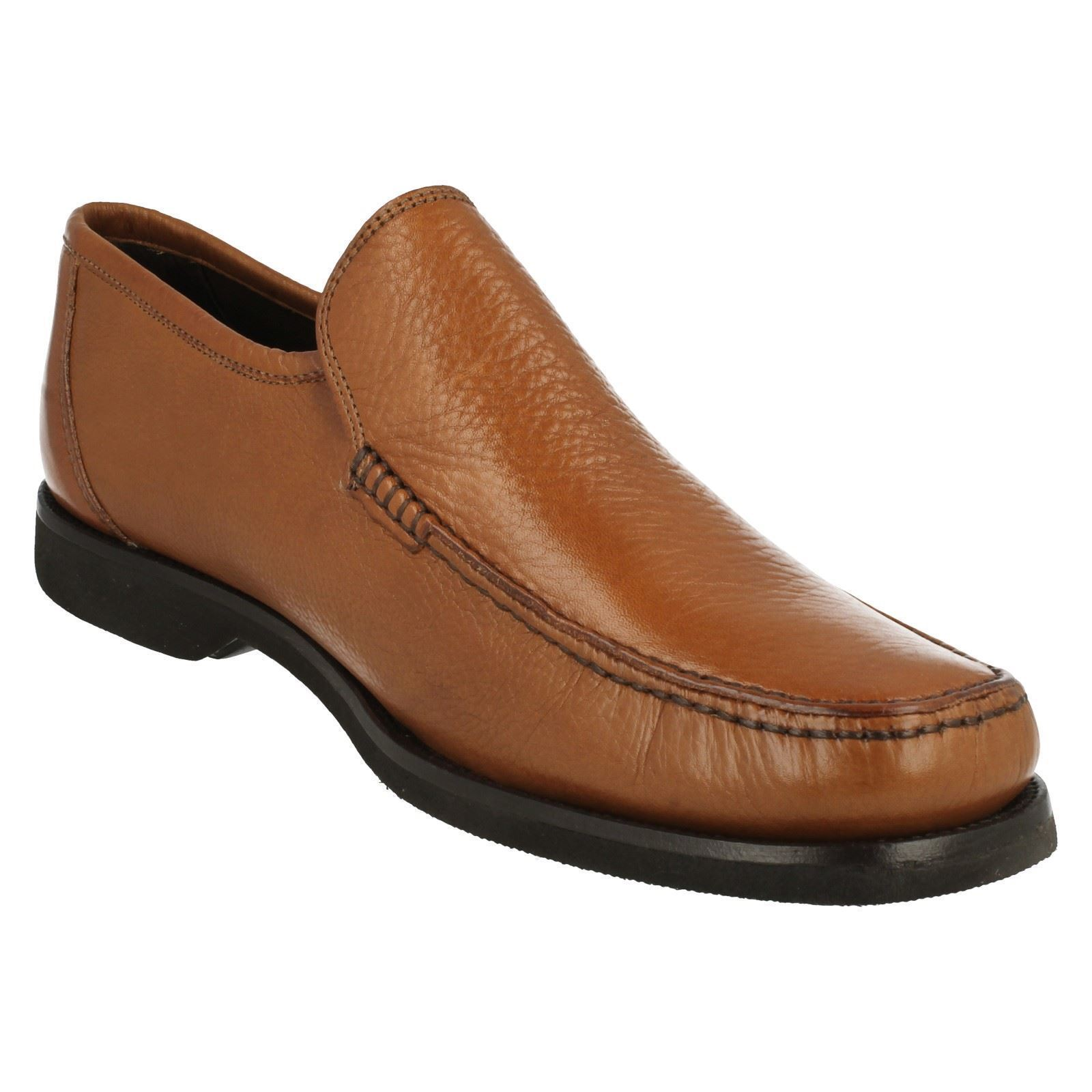 Hommes anatomic & Co casual slip on chaussures style-angra style-angra style-angra 979740 01bc0b