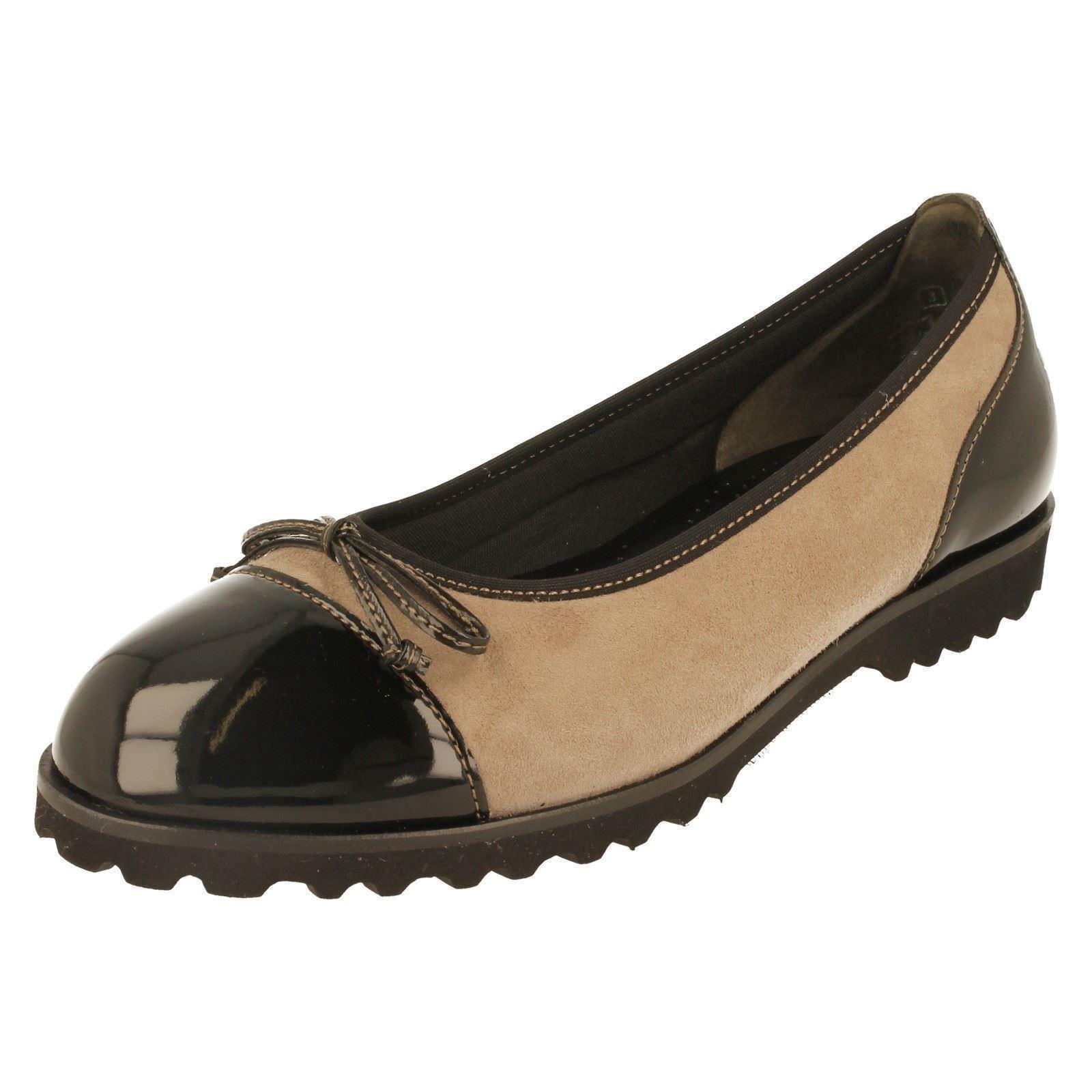 Messieurs / Dames Femmes gabor chaussures style 53100-W Le consommateur consommateur consommateur d'abord Mode attrayante Liste des explosions 9a1ec8