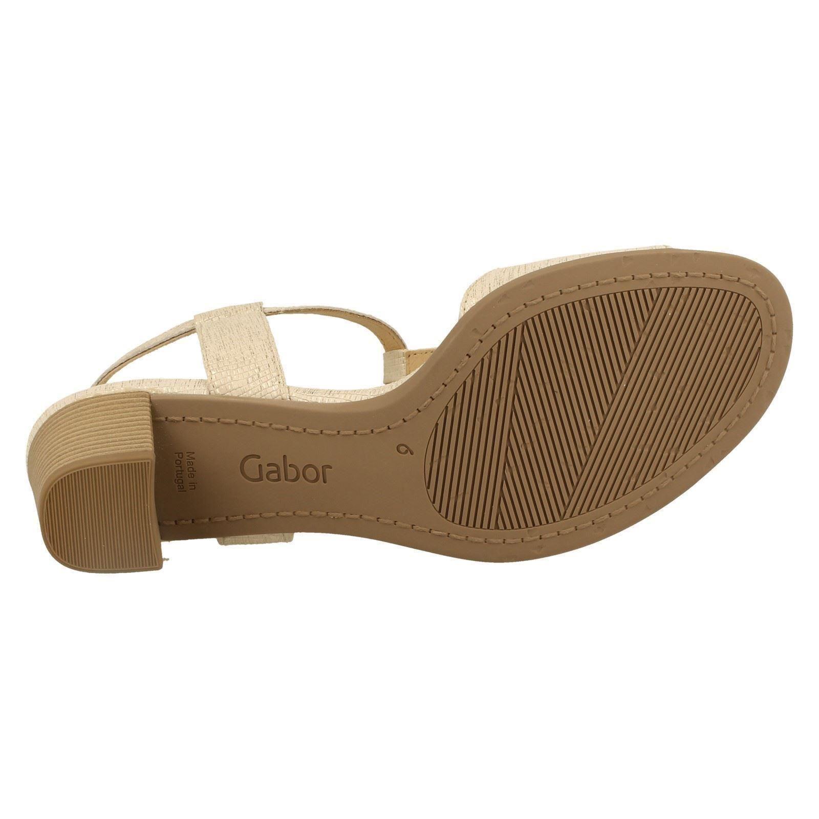 Steve Madden Madden Steve laaura S Mulo Pantofola Donna Muli 4713d4