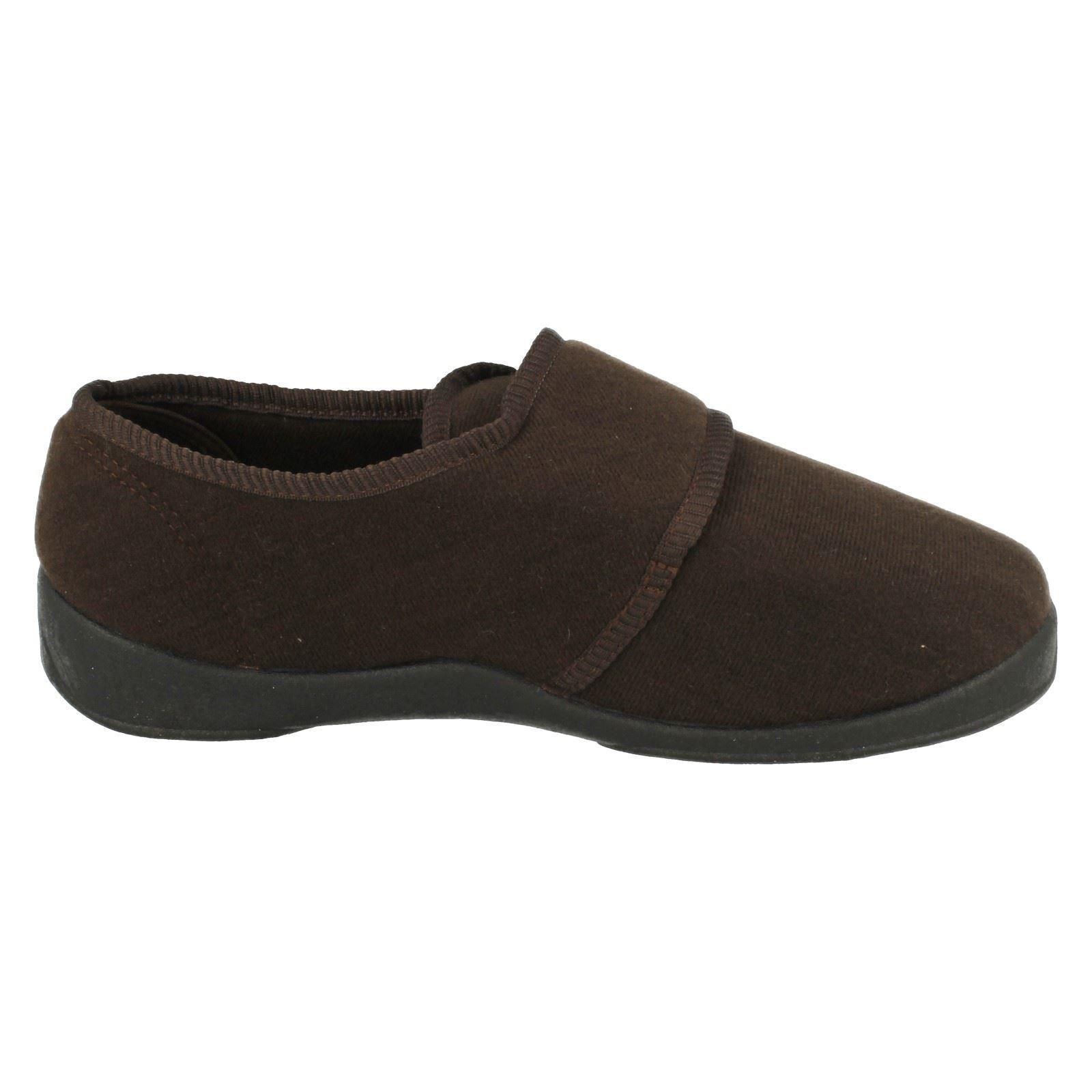 Zapatillas para hombre NatureForm Etiqueta George-W