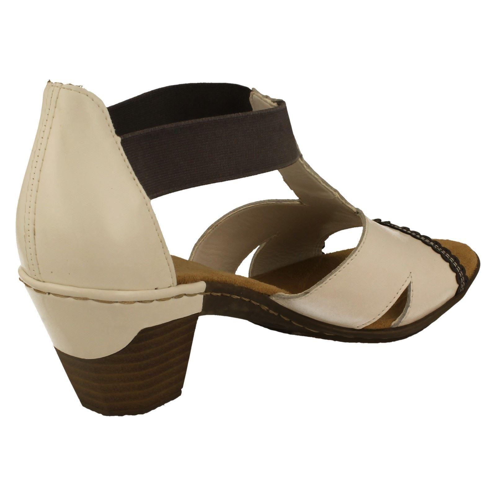 monsieur sandales / madame mesdames rieker sandales monsieur 67388w prix respectueuses de l'habilitation des soldes d0ce4b