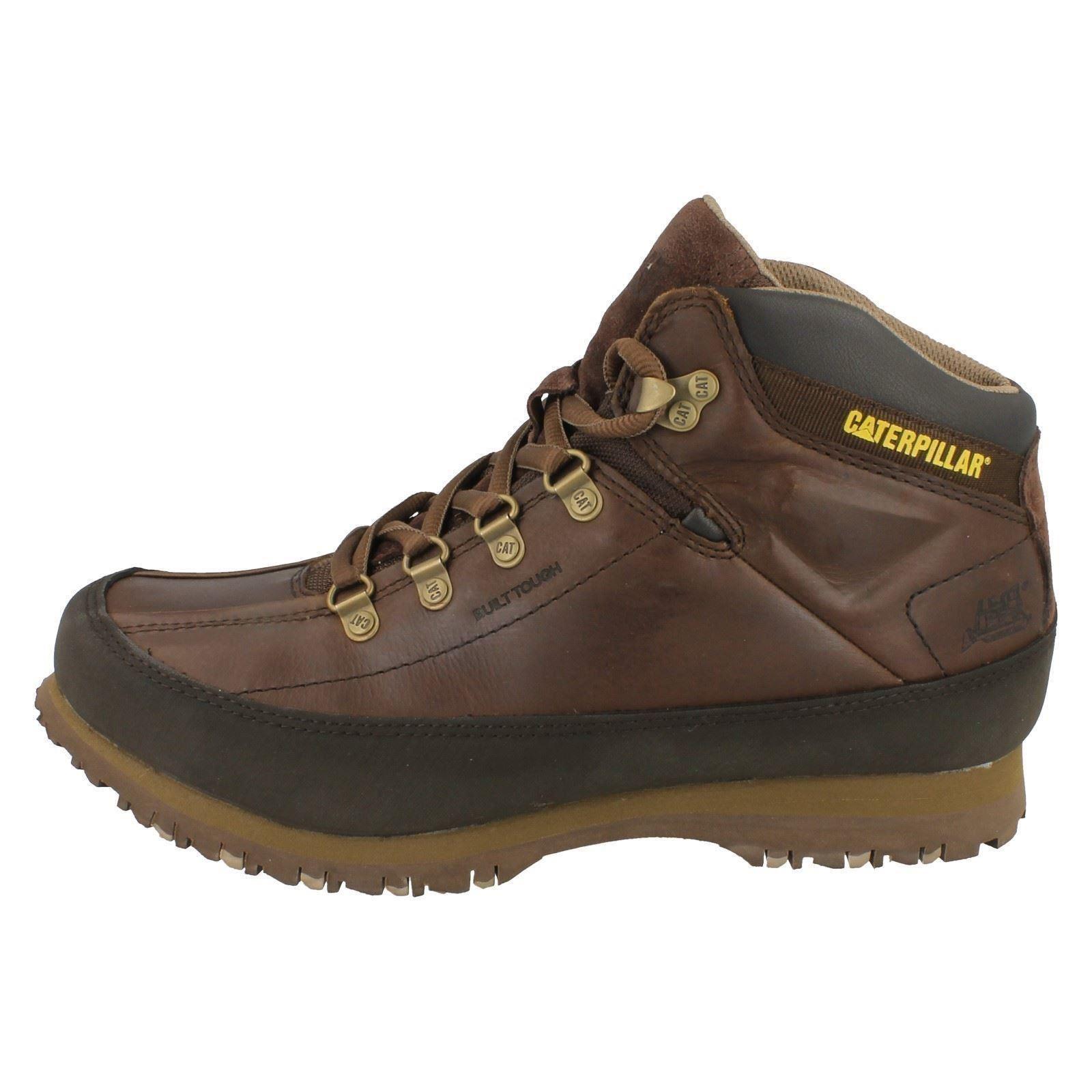 Mens Caterpillar Restore Boots The Style - Restore Caterpillar ac07c5