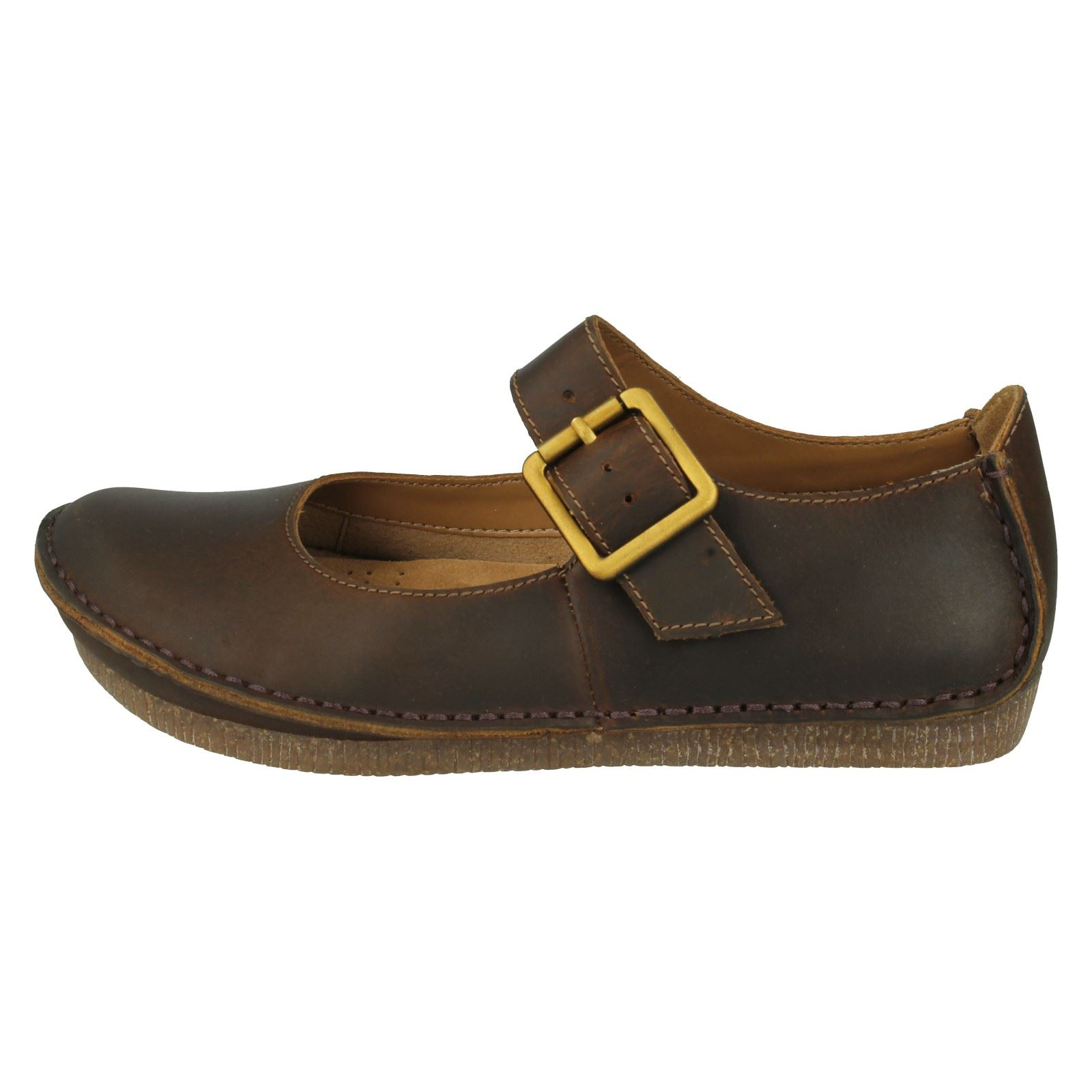 c57c566ba6db68 ... mesdames mesdames mesdames clarks mary jane flats style janey juin |  Attrayant Et Durable a8d184 ...