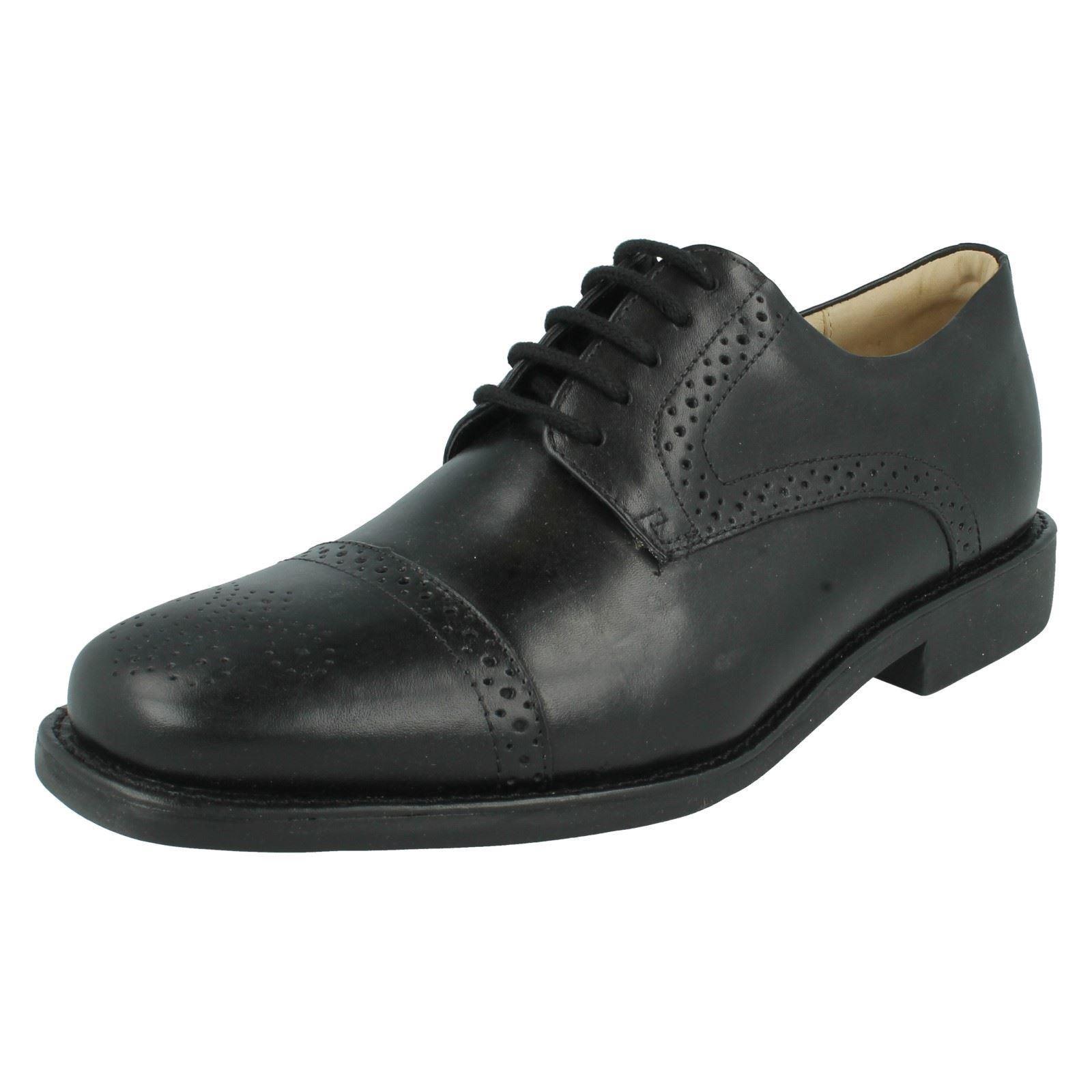 Mens Anatomic & Co 'Araras' Shoes The Style ~ K