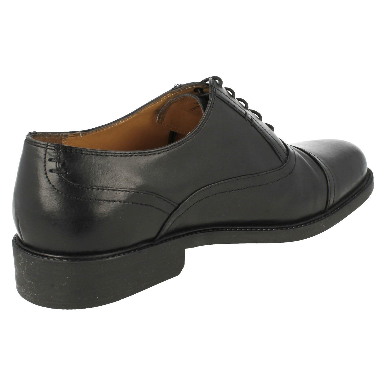 Hombre Clarks Formal Formal Formal Zapatos, Bezel Beat -w 1d76bf