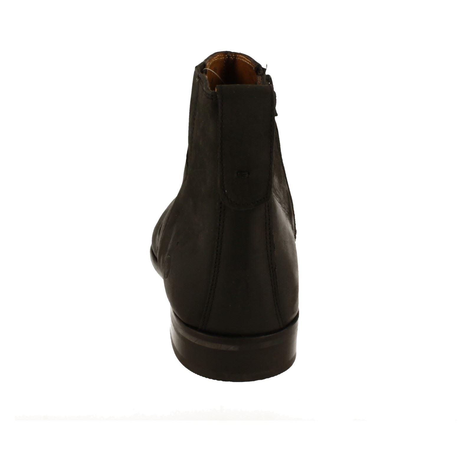 Mens M385 Lambretta Ankle Boot Style M385 Mens -W 6d5559