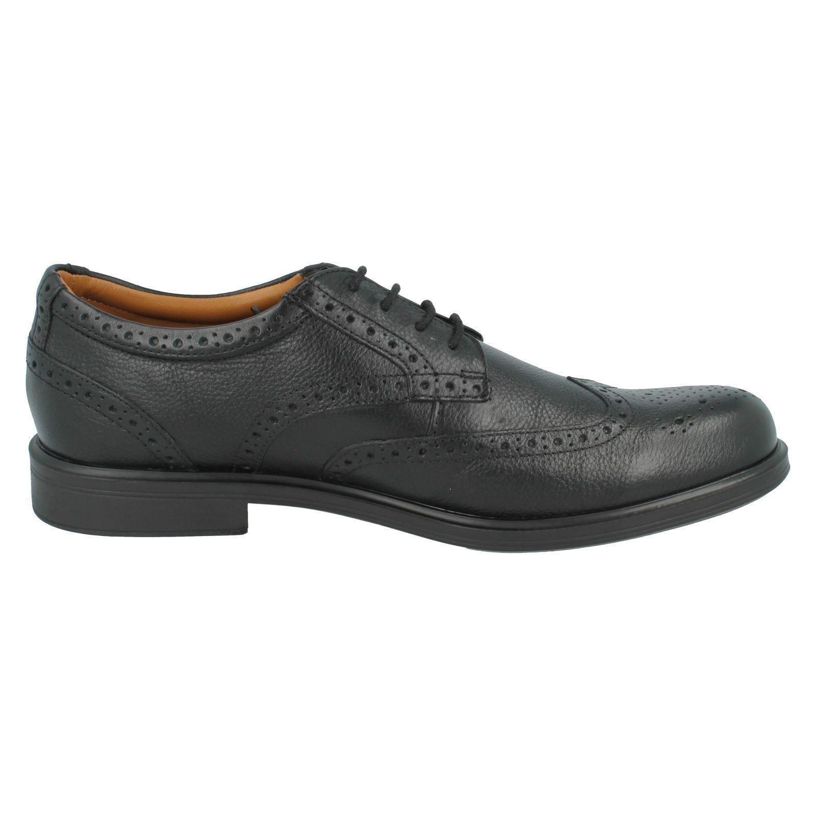Men's Shoes Clarks Fomal Shoes Men's Label  Gabson Limit 265f29