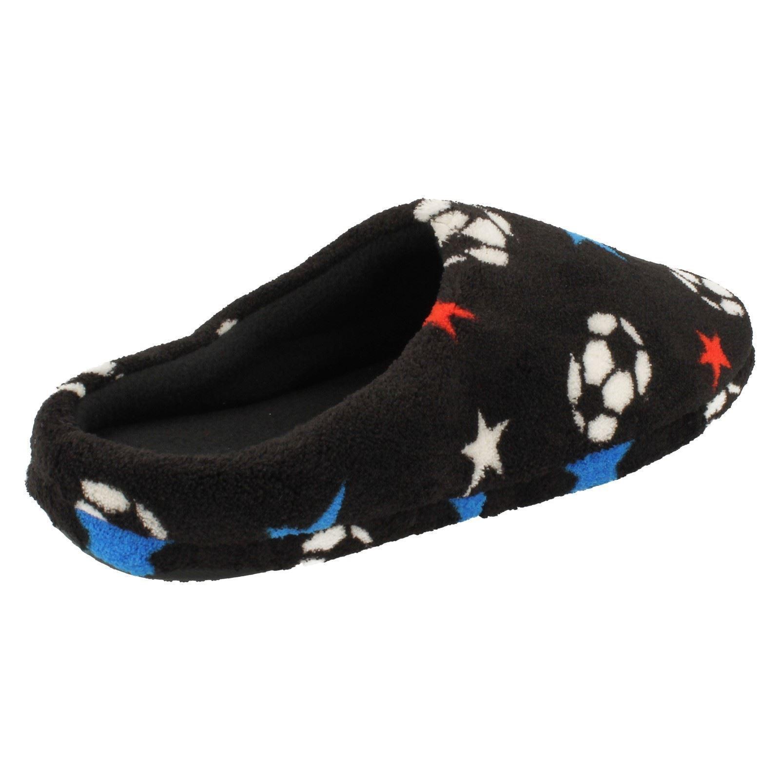 Zapatillas para hombre de punto en el fútbol Novedad ZF-15-41 ~ K