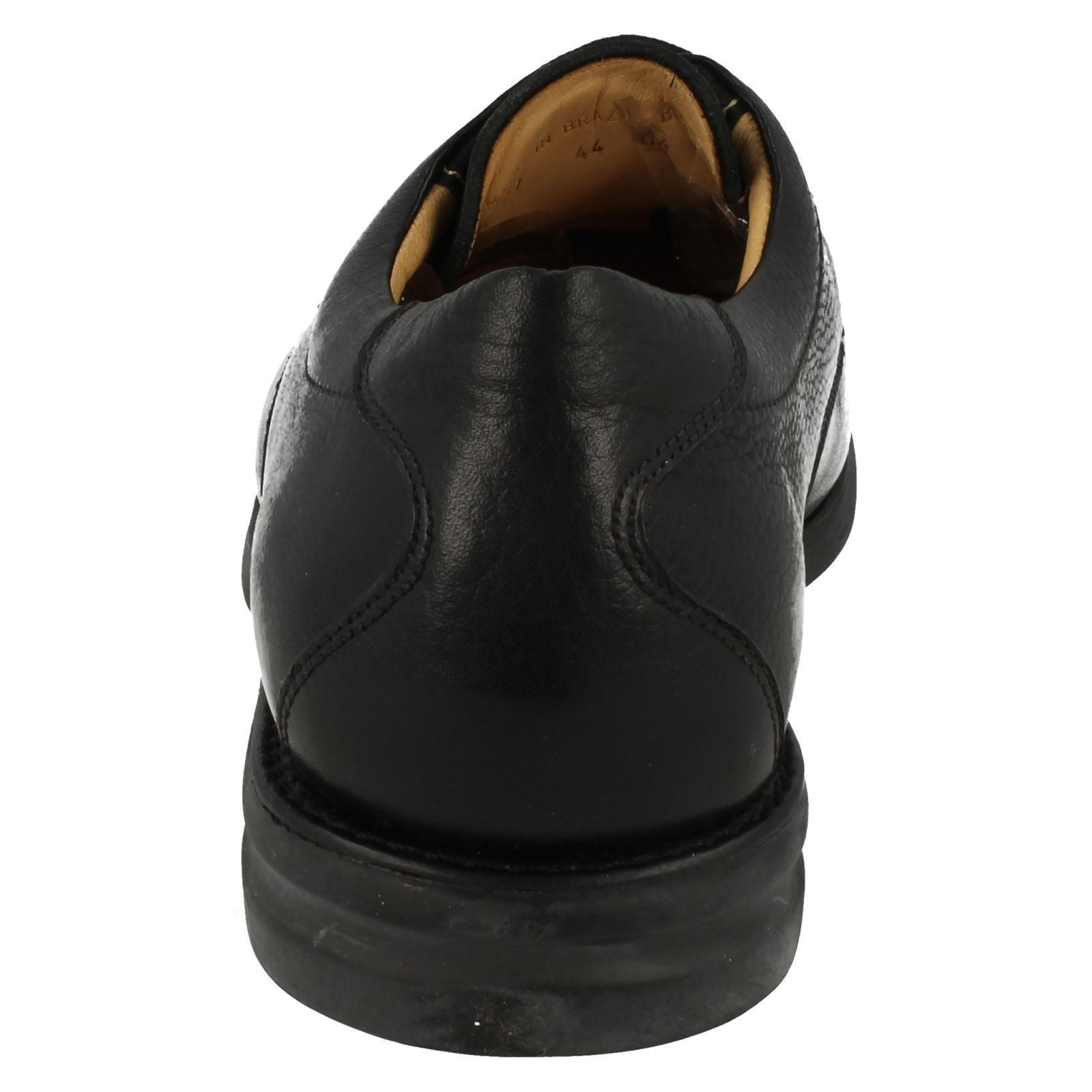Mens Anatomic Lace-Up Schuhes NEU Recife Style  K