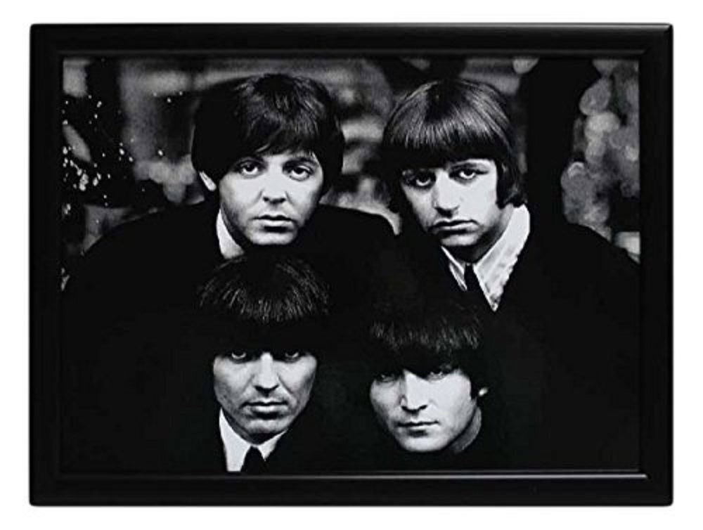 Lesser-amp-Pavey-Beatles-Icon-Laptray-The-Style-LP28846