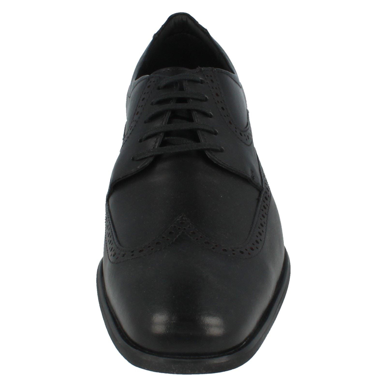 Herren Anatomic & Co Wing Cap Lace Up  Schuhe Label Panapolis  Up N 755d10