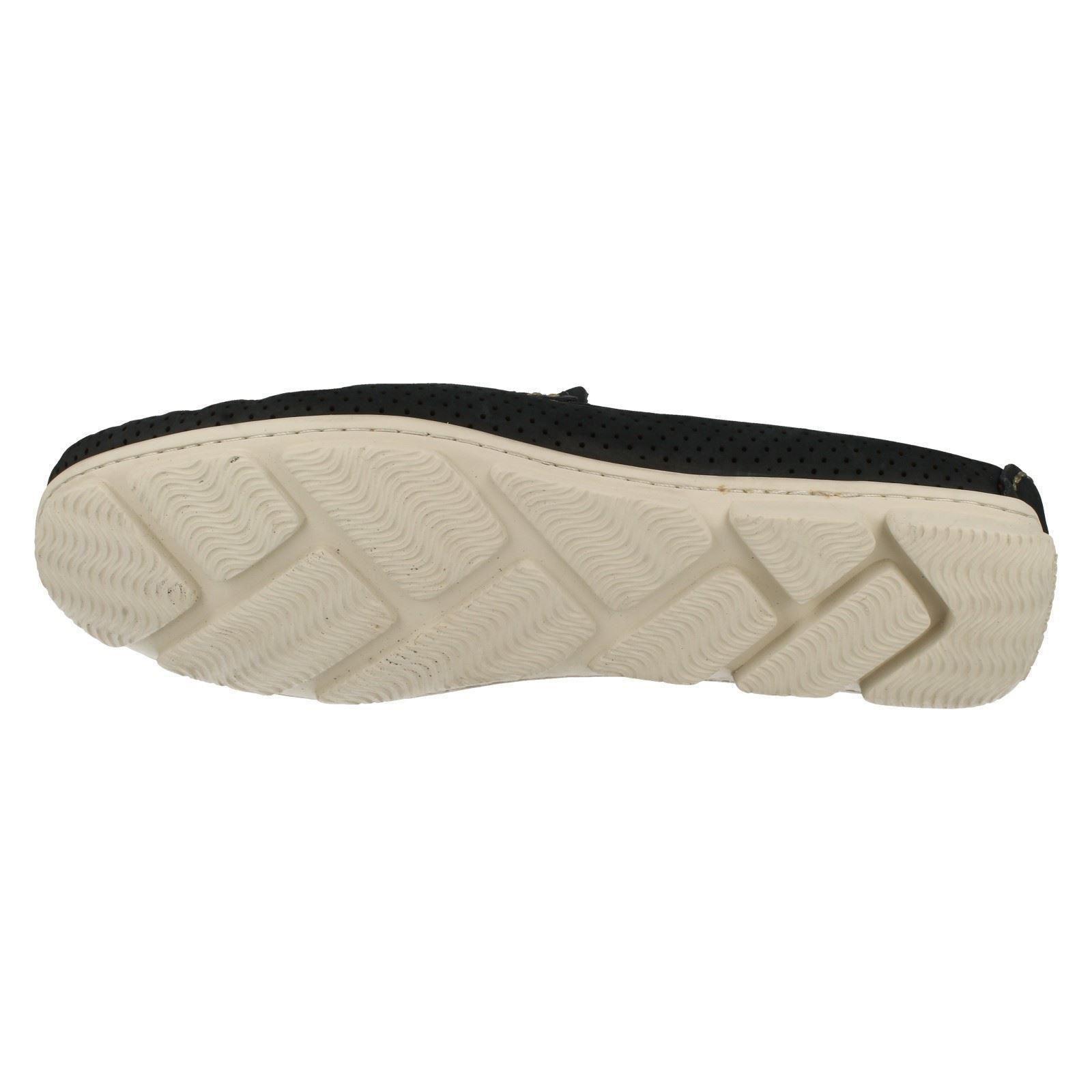 Men's Anatomic & Co Coari Casual Slip On Style - Coari Co 363655 9f6c48
