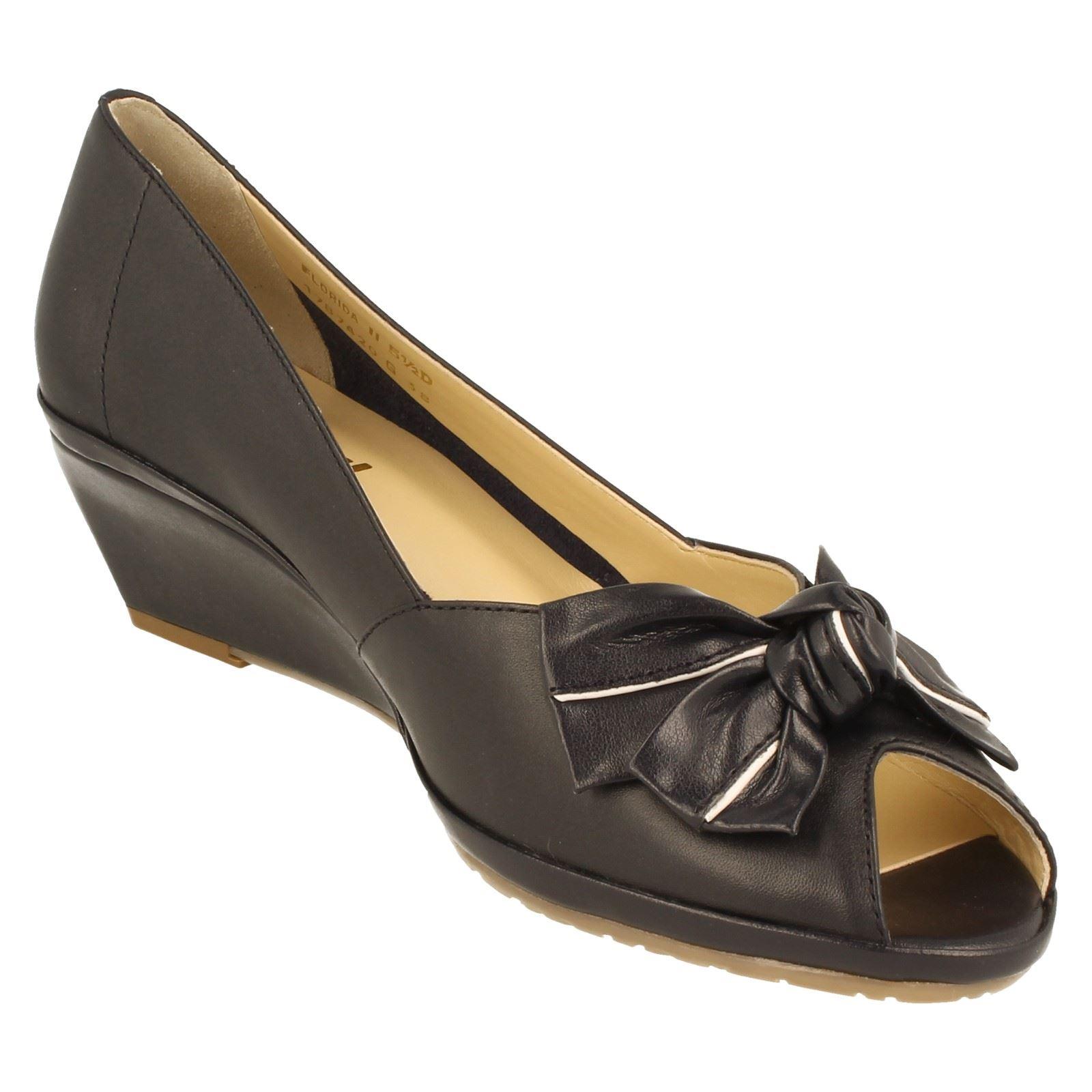 Van Dal coincée coincée coincée chaussure étiquette Florida II-w   En Ligne Outlet Store  d5ffd2