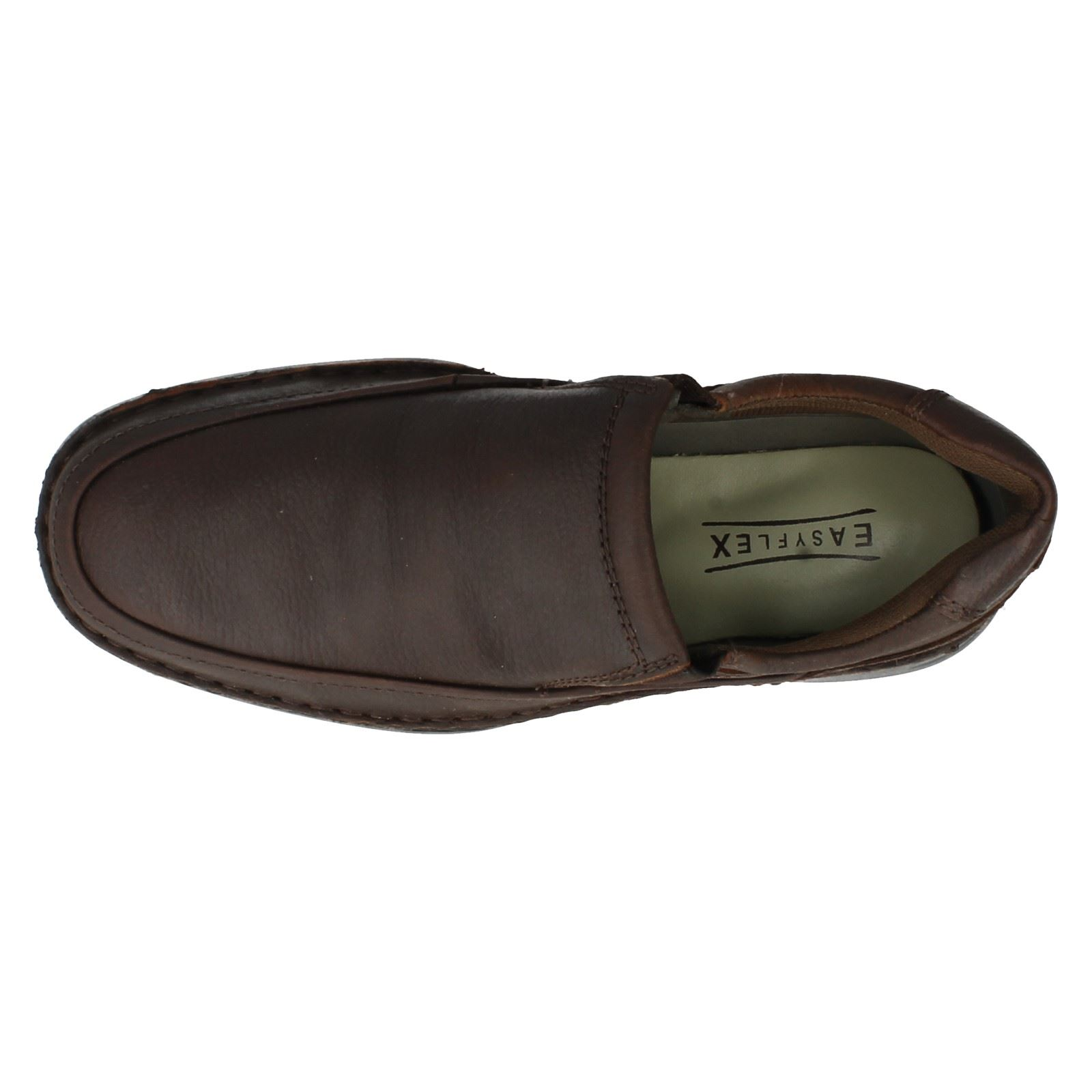 Para Hombre easyflex Zapatos Etiqueta 32009