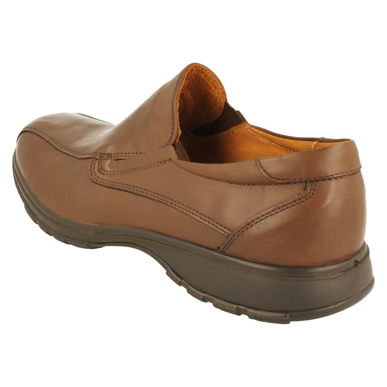 Uomo Style DB Slip On Schuhes Style Uomo Nelson-W e8ec12