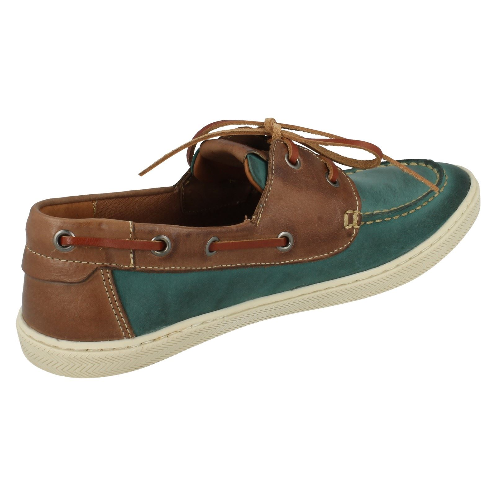 Gentlemen/Ladies Mens Anatomic Boat Shoes Style Lorena service Sufficient supply Diversified Diversified supply new design ccf630