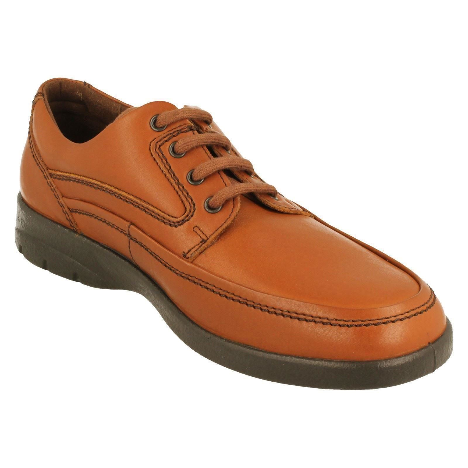 Mens Fire-W Padders Shoes F Fit Fire-W Mens 0d12c8