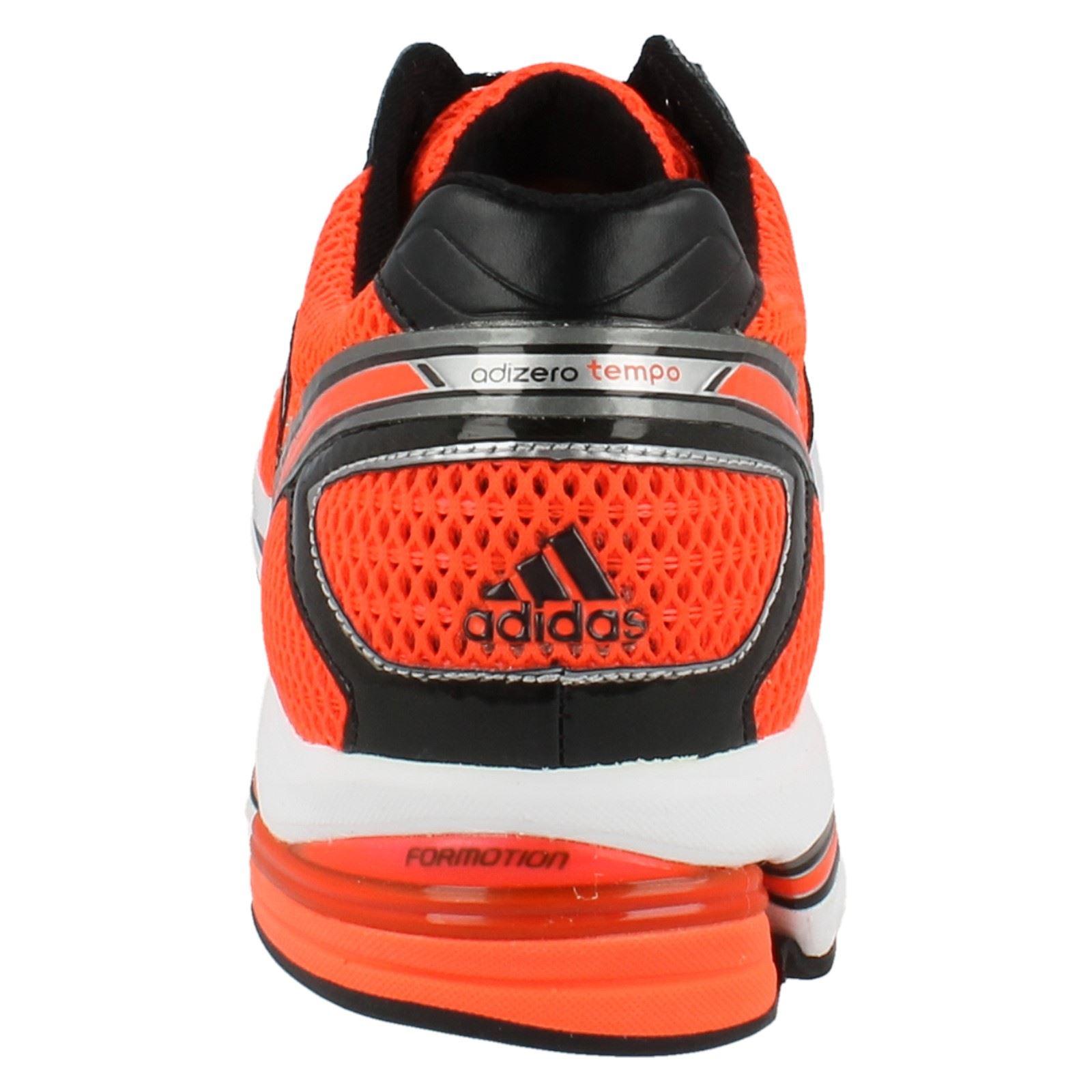 da Uomo Adidas Adidas Adidas Adizero Tempo 4m-W 51d4ff