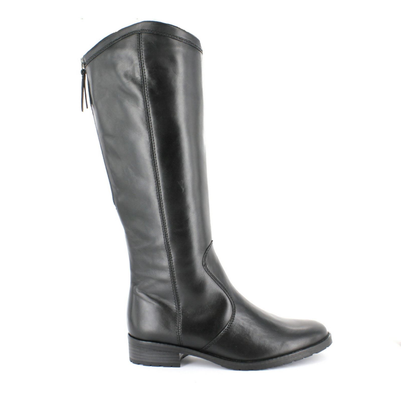 gabor knee high boots style 92 774 w ebay