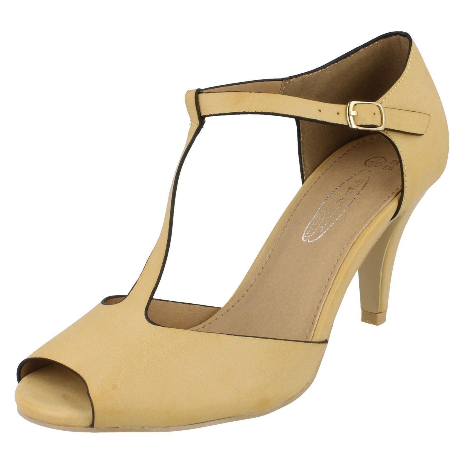 Señoras de punto en sanado Zapatos Tenis el estilo-f10134