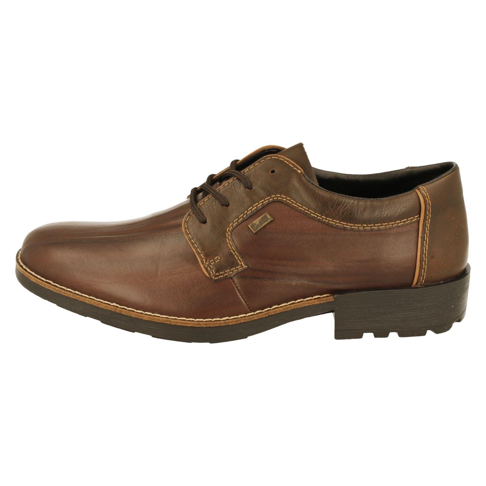 Billig hohe Qualität 16024-W Mens Rieker Shoes Label 16024-W Qualität 9d4c67