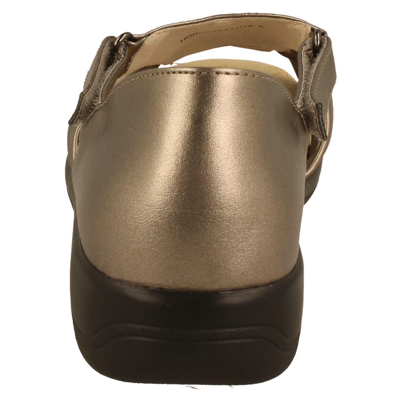 homme homme homme / femme est mesdames padders sandales étiquette horizon  w élégant et sturdy repas a une longue réputation de bonne qualité | Ont Longtemps Joui D'une Grande Renommée  d28eed