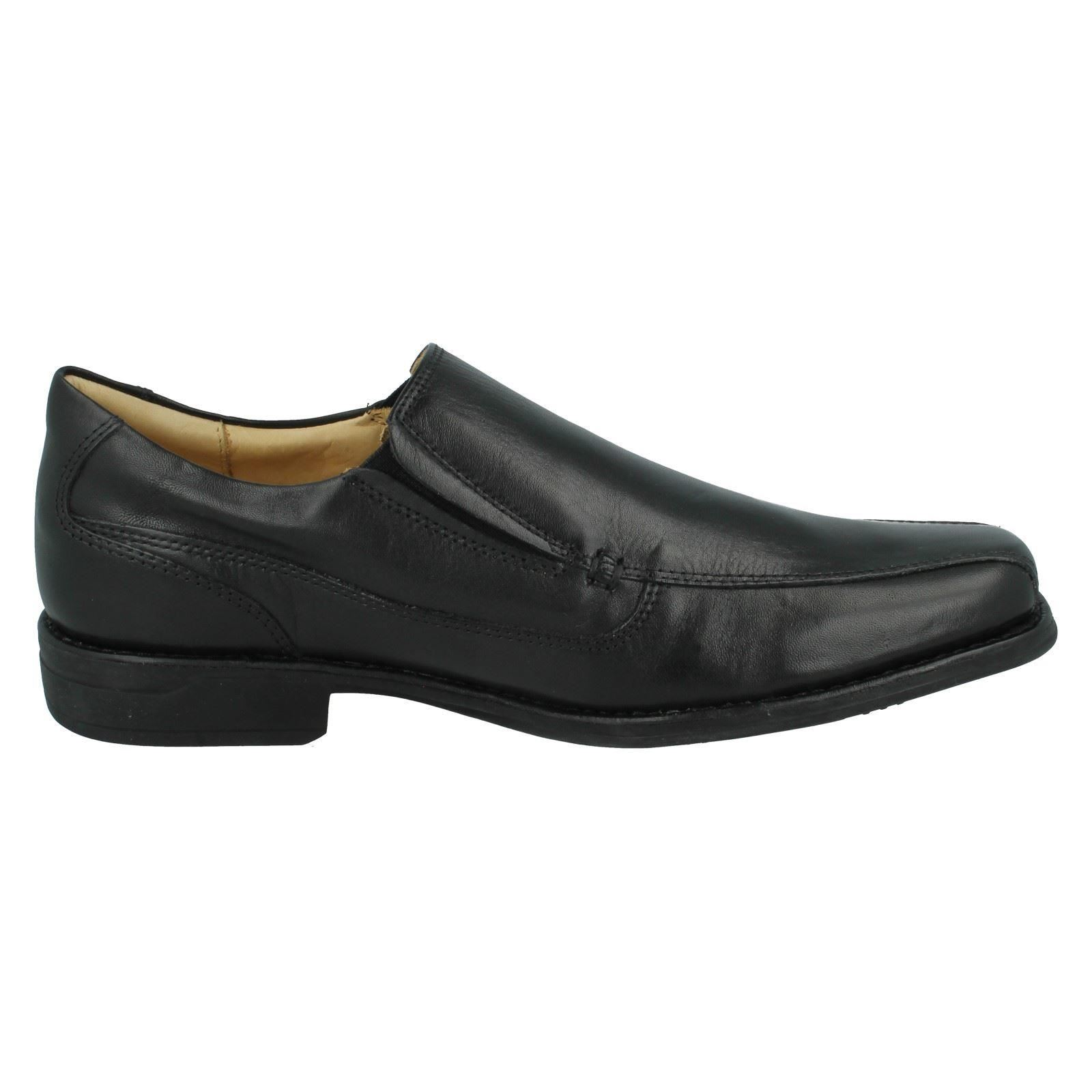 Shoes Anatomic Formal Leather Co Black Touch Poloni The Style Mens amp; XgwqtRaXd