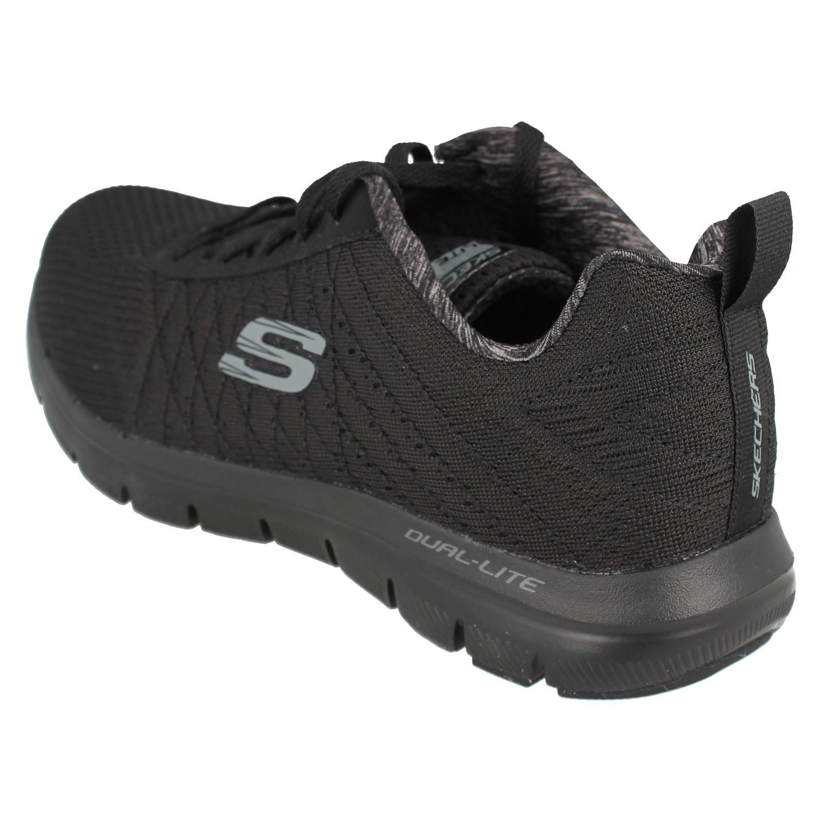 competitive price 9afbc 180cc ... Nike Air Zoom Flight 95 SE Jason Kidd Kidd Kidd Basketball Shoes Black SZ  8 ...