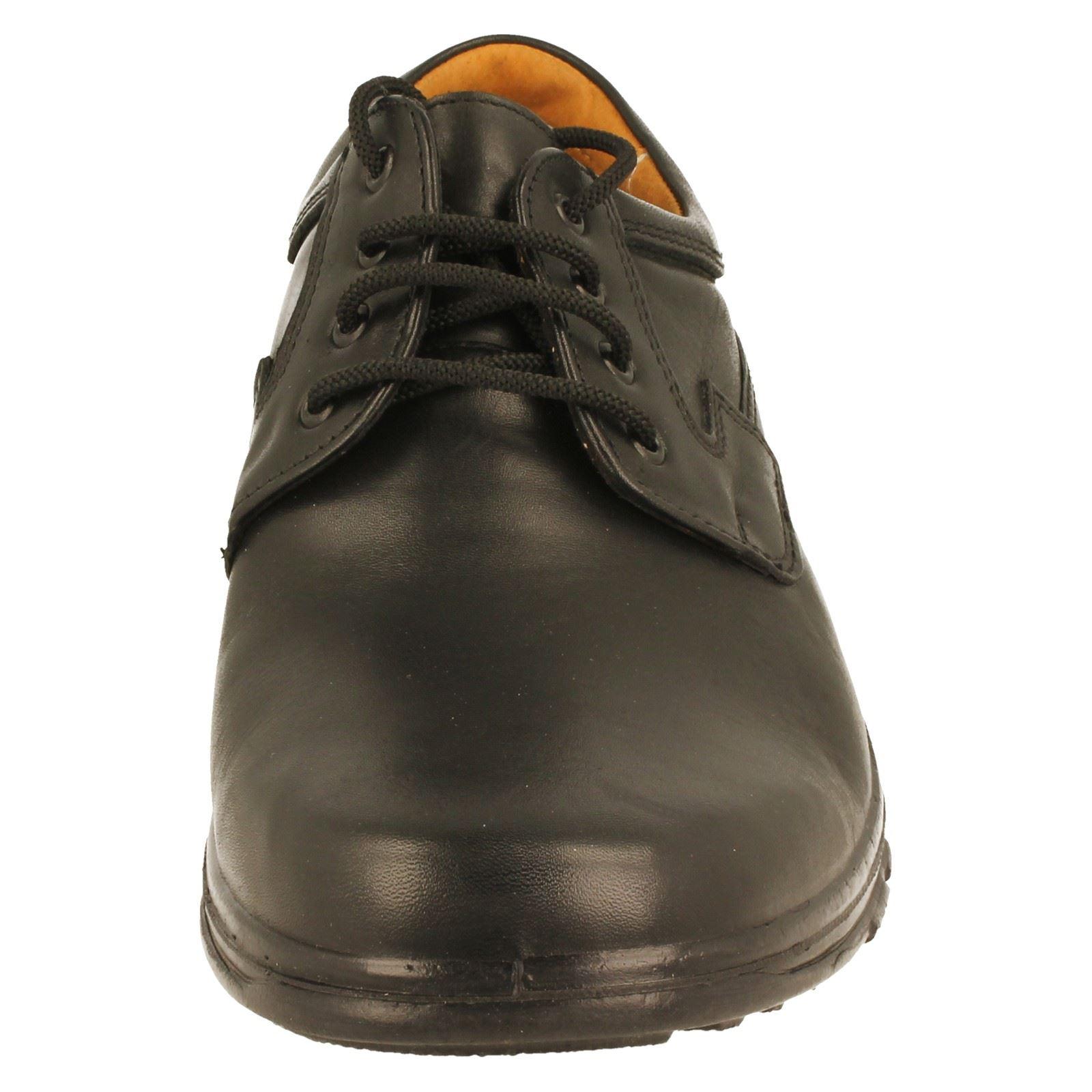 Uomo DB Schuhes Schuhes DB Style Newton-W 7a809e
