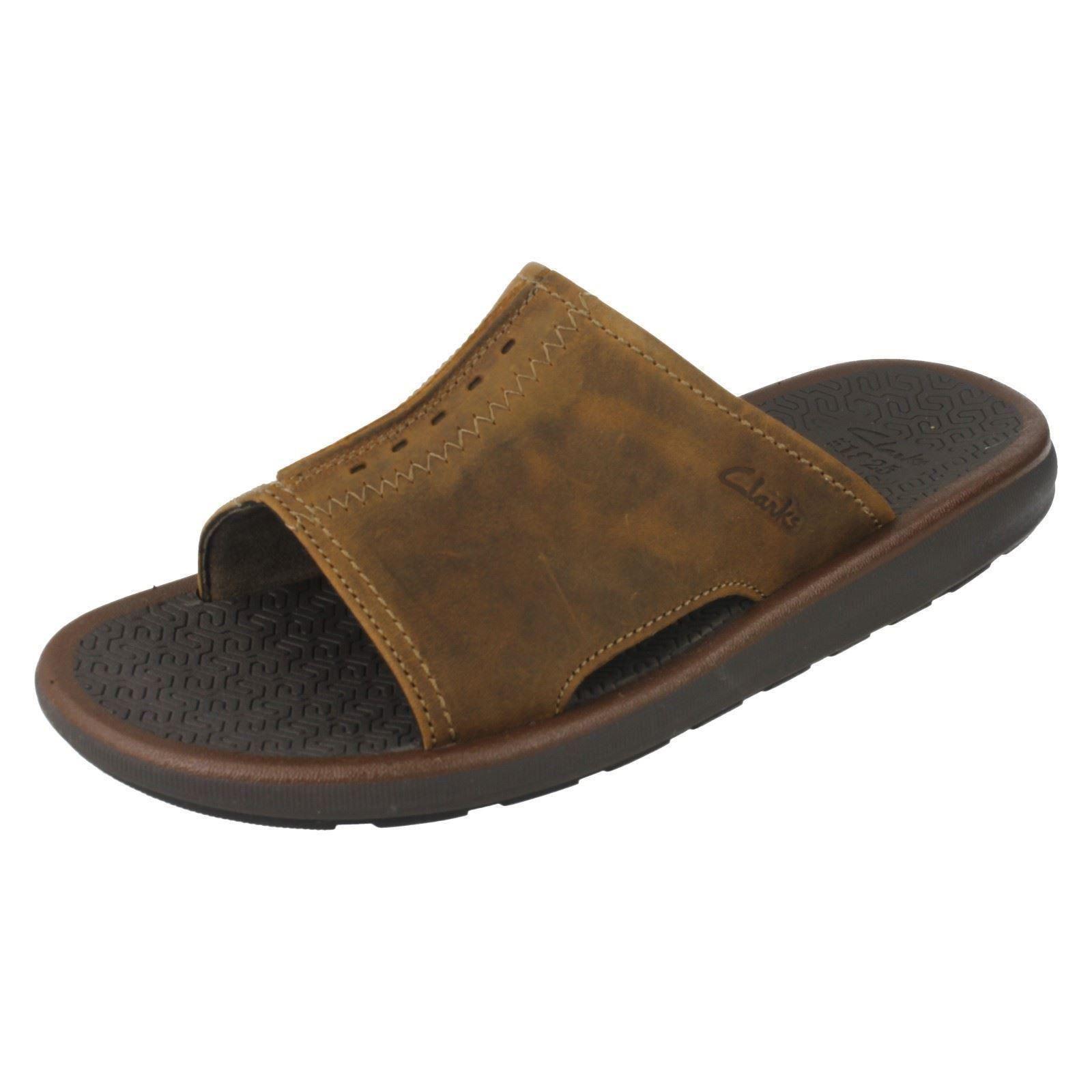 Beach Shoes Mens Amazon