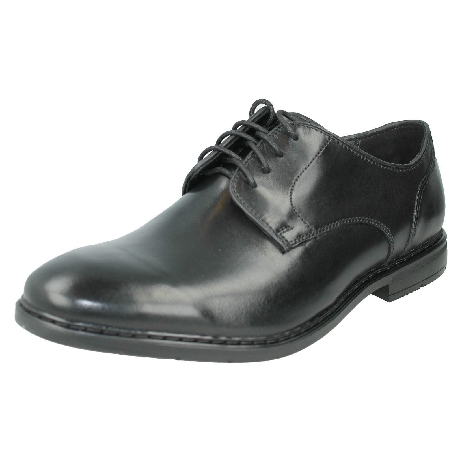 Clarks Chaussures BANBURY LACE Clarks soldes  Bottes Classiques Femme 36 EU - Noir - Noir  Rouge (Bordeaux)  33 EU  36 EU iDLn6nB6V