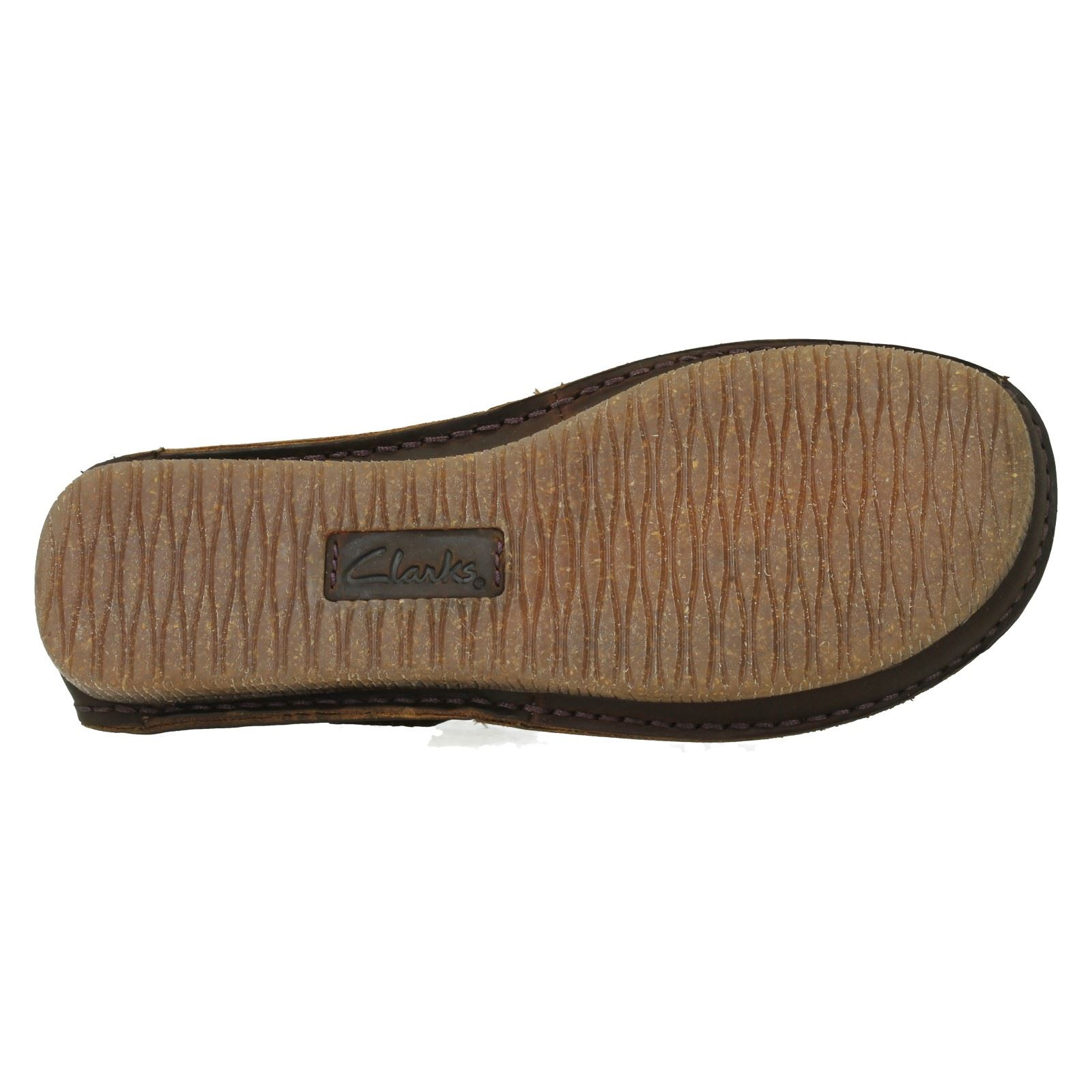 The June Jane Flats Janey Ladies Style Mary Clarks Beeswax q6AxWw0I