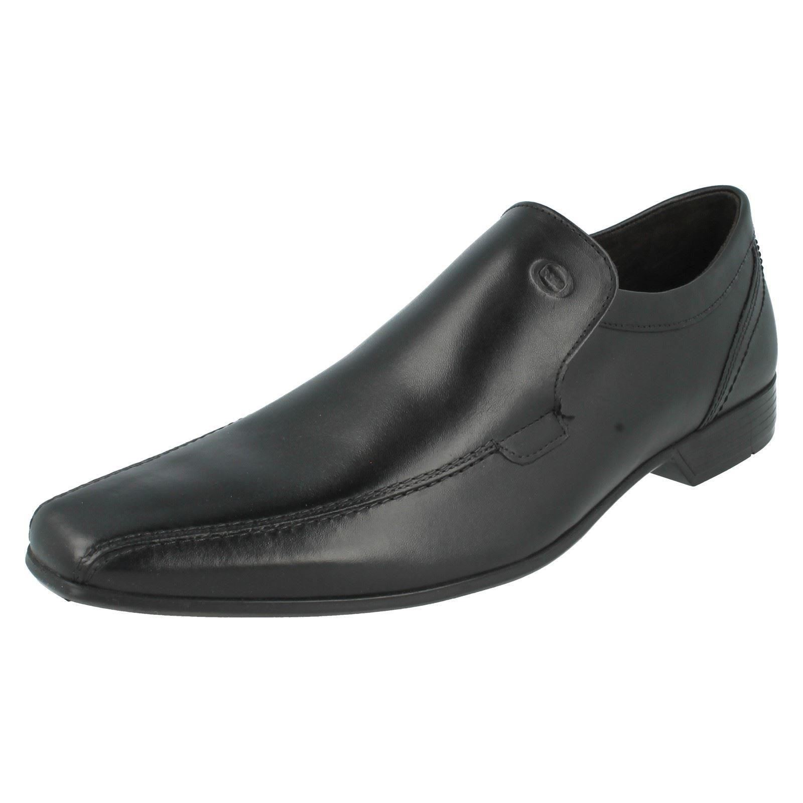 Herren Base London Formal MTO Schuhes Suit MTO Formal 6ec3cd