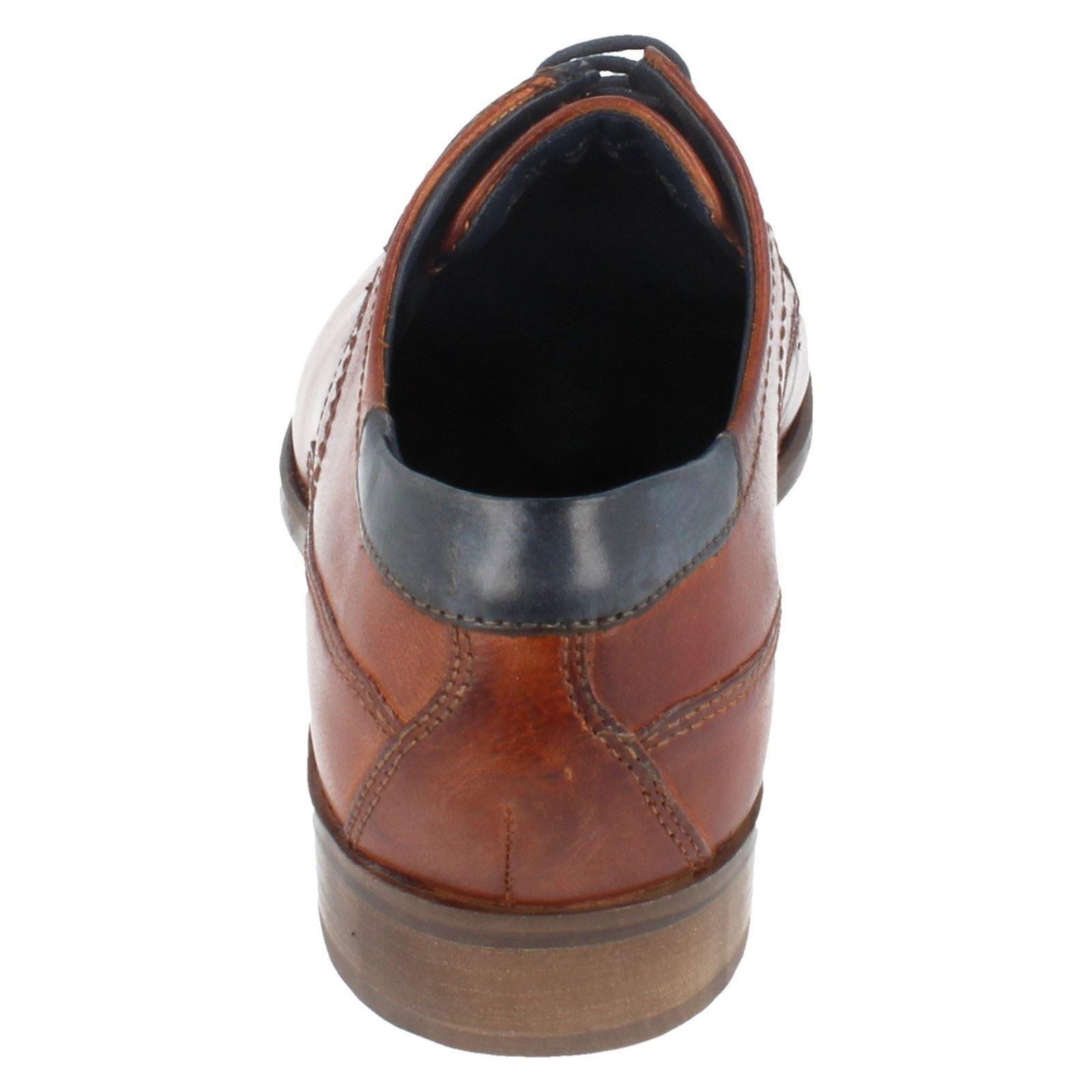 Schuhes Herren Bugatti Formal Schuhes  Label - 312-16302 ecfcc3
