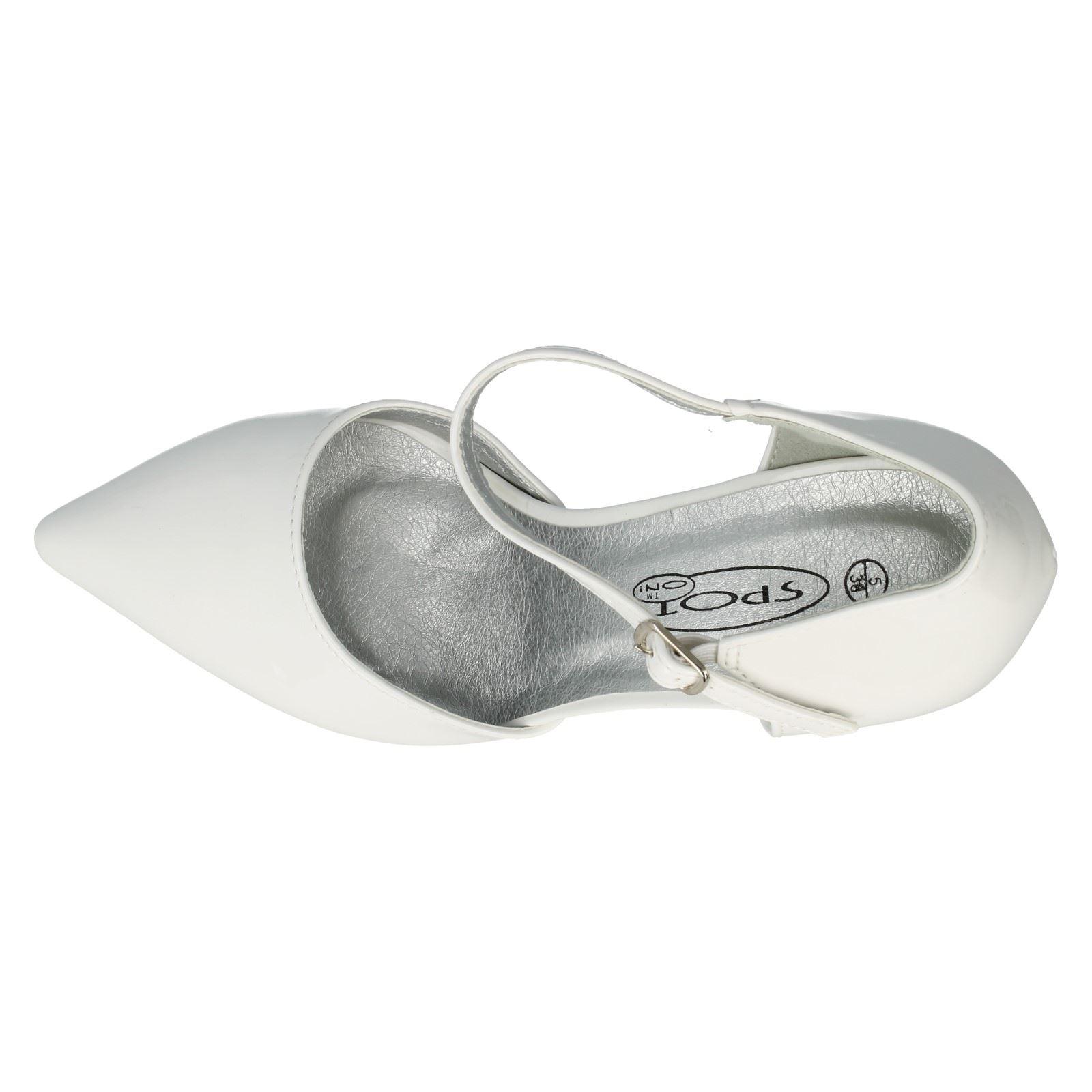 Señoras de punto en Zapatos Tenis f9747